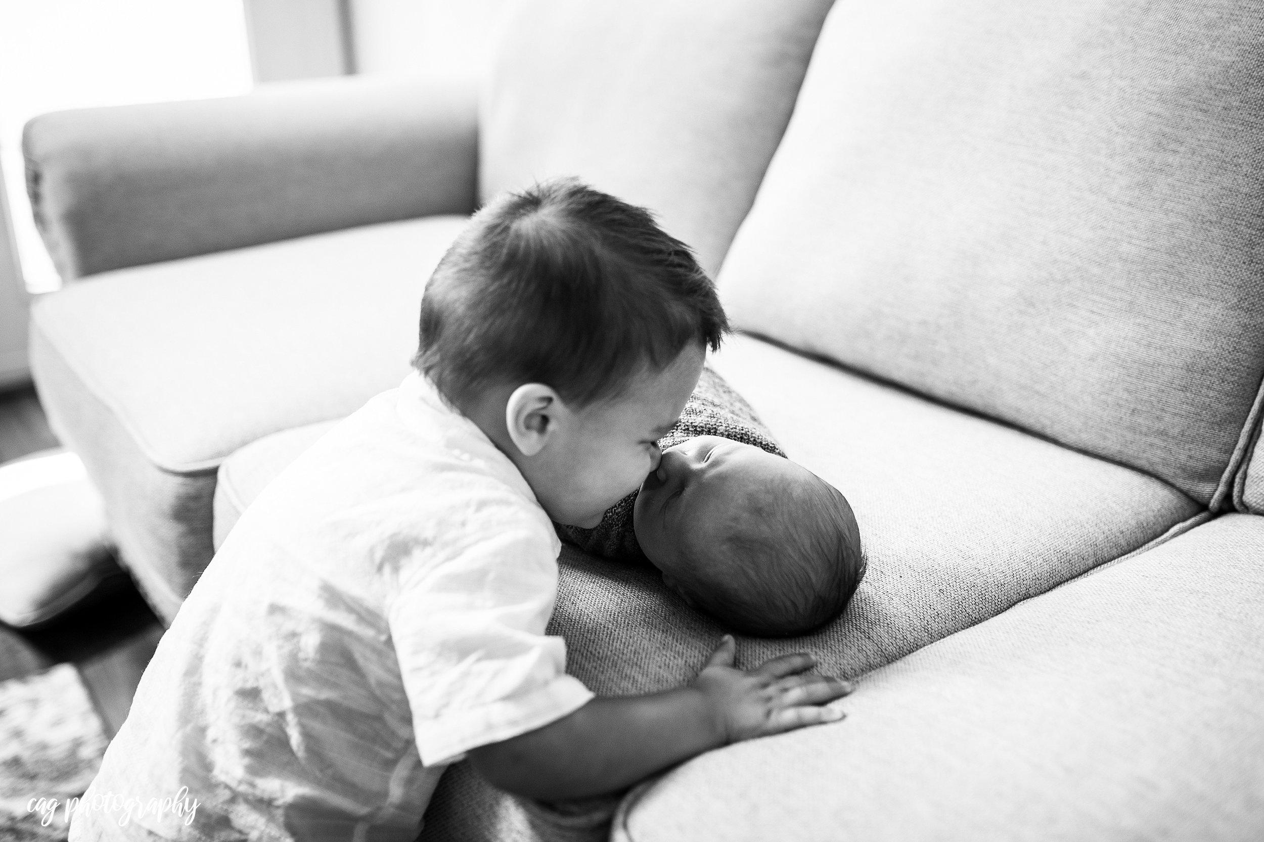 Lorenzo_Newborn-35.jpg