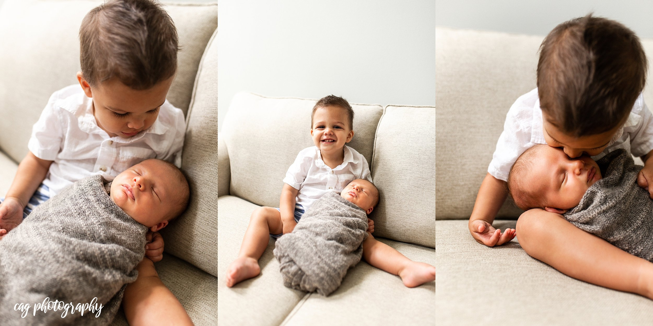 Lorenzo_Newborn-39.jpg