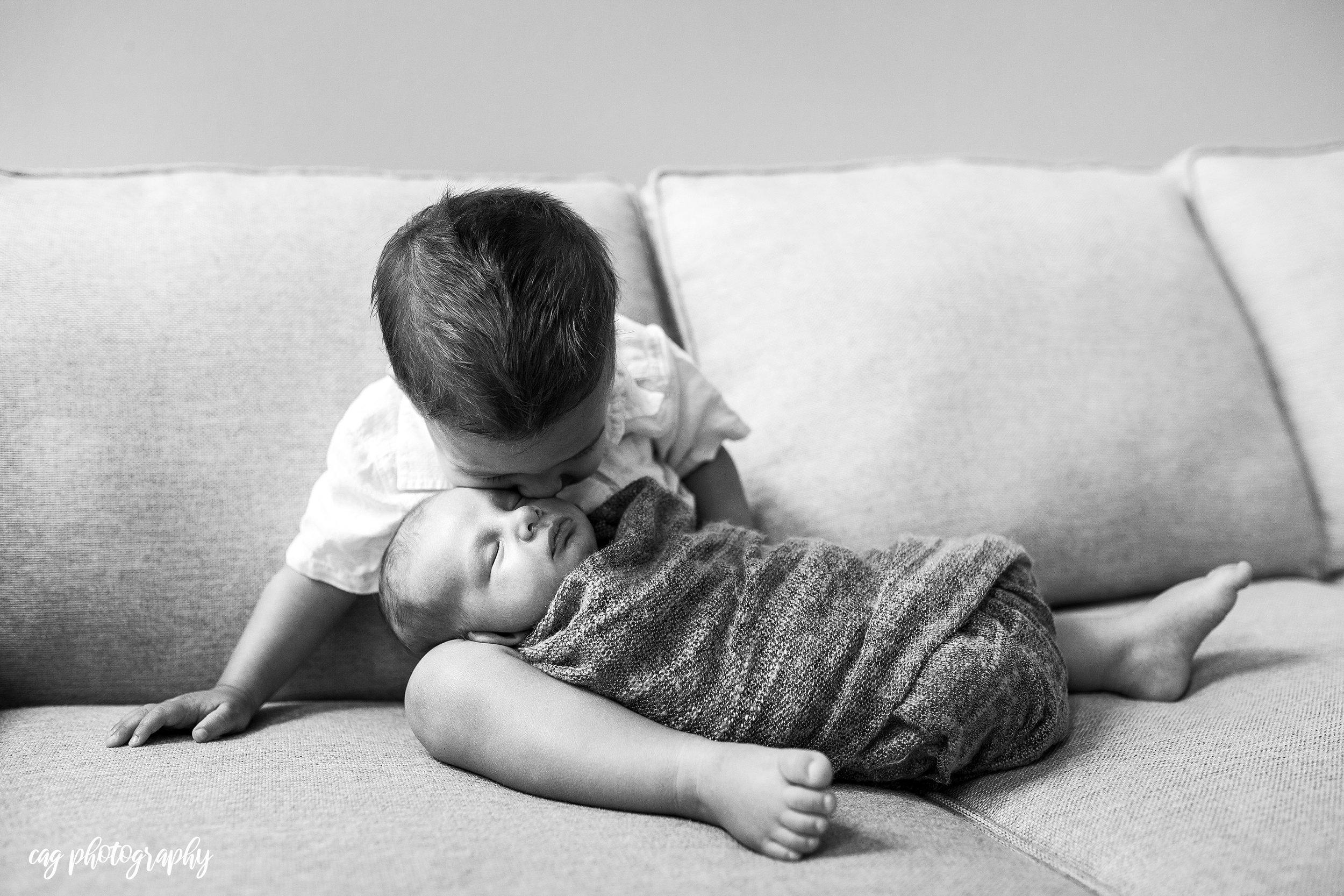 Lorenzo_Newborn-45.jpg