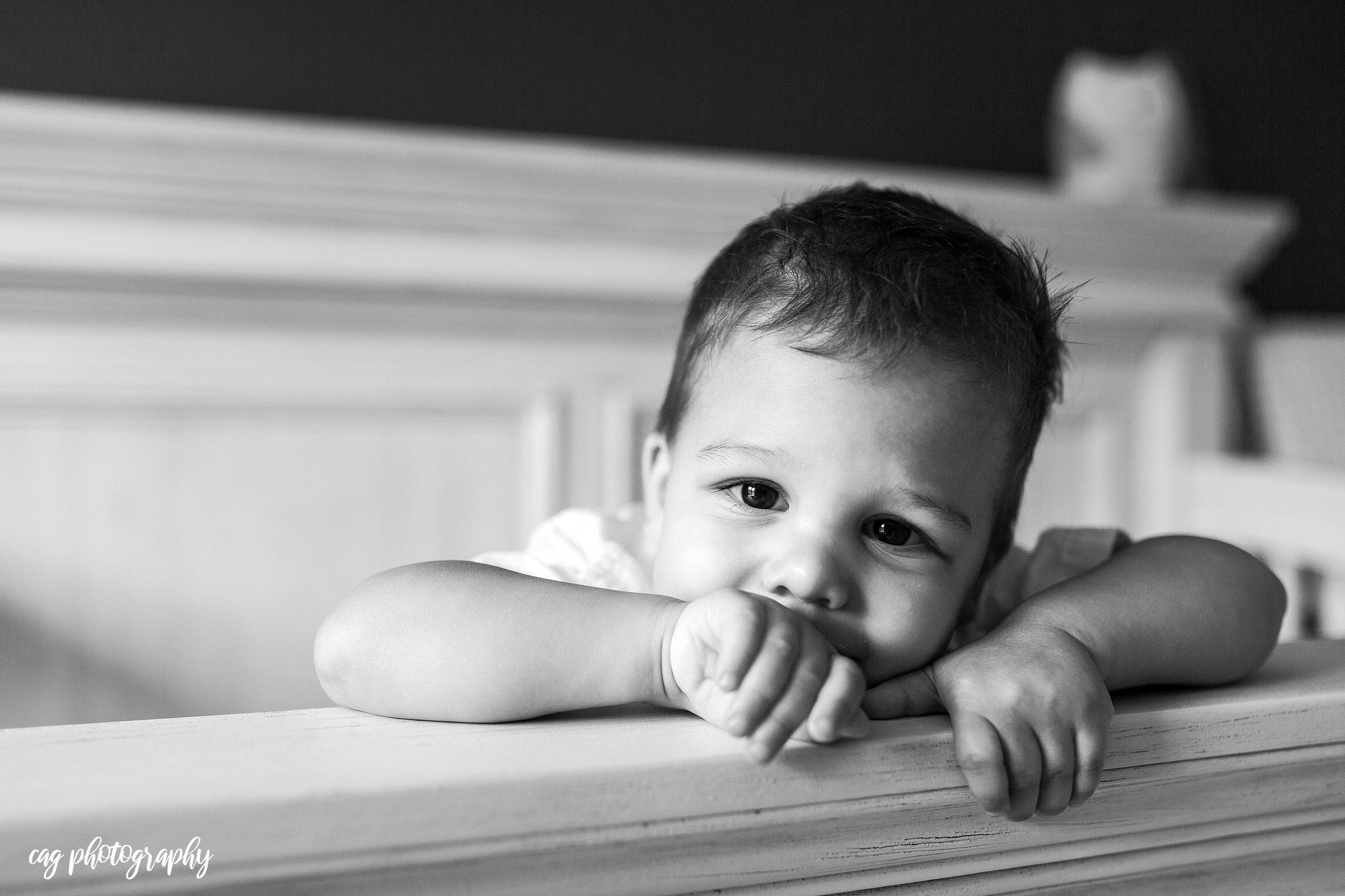 Lorenzo_Newborn-80.jpg