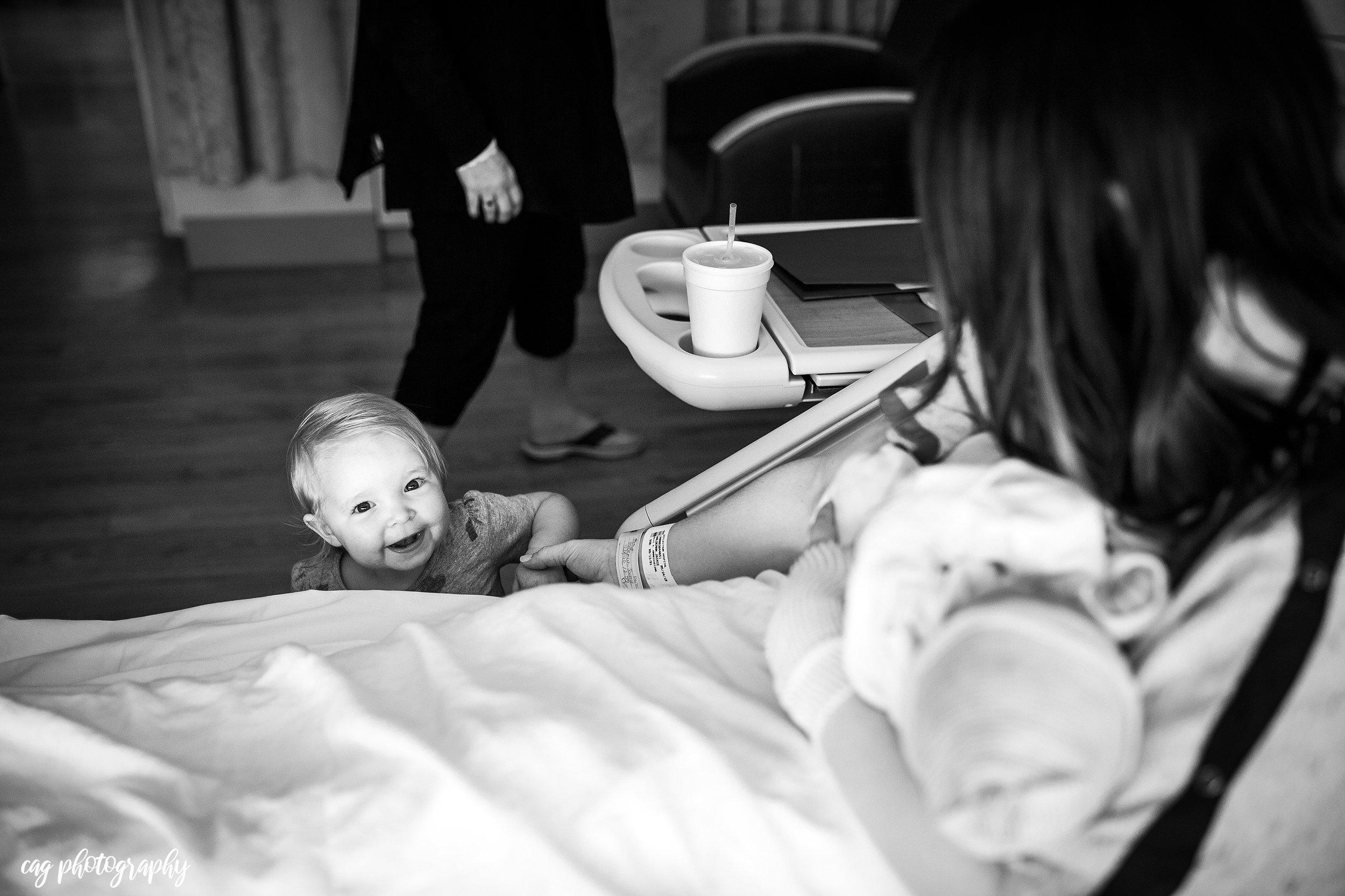 Paxon_Newborn-15.jpg