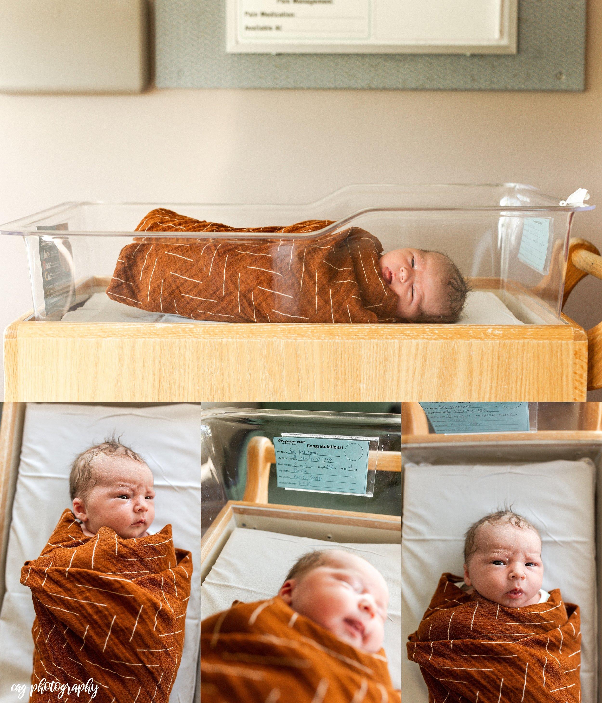 Paxon_Newborn-66.jpg