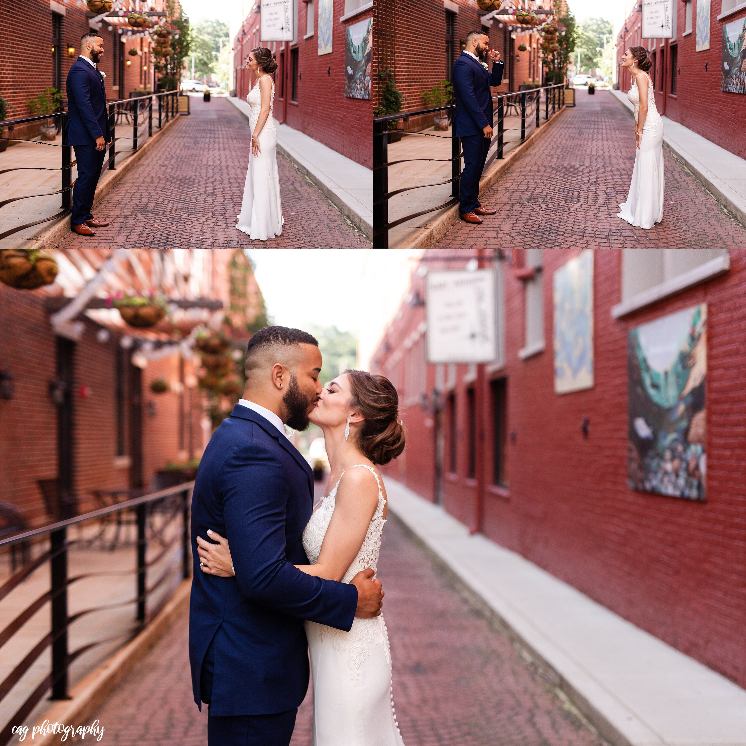 Sarah+Talon MARRED-188.jpg