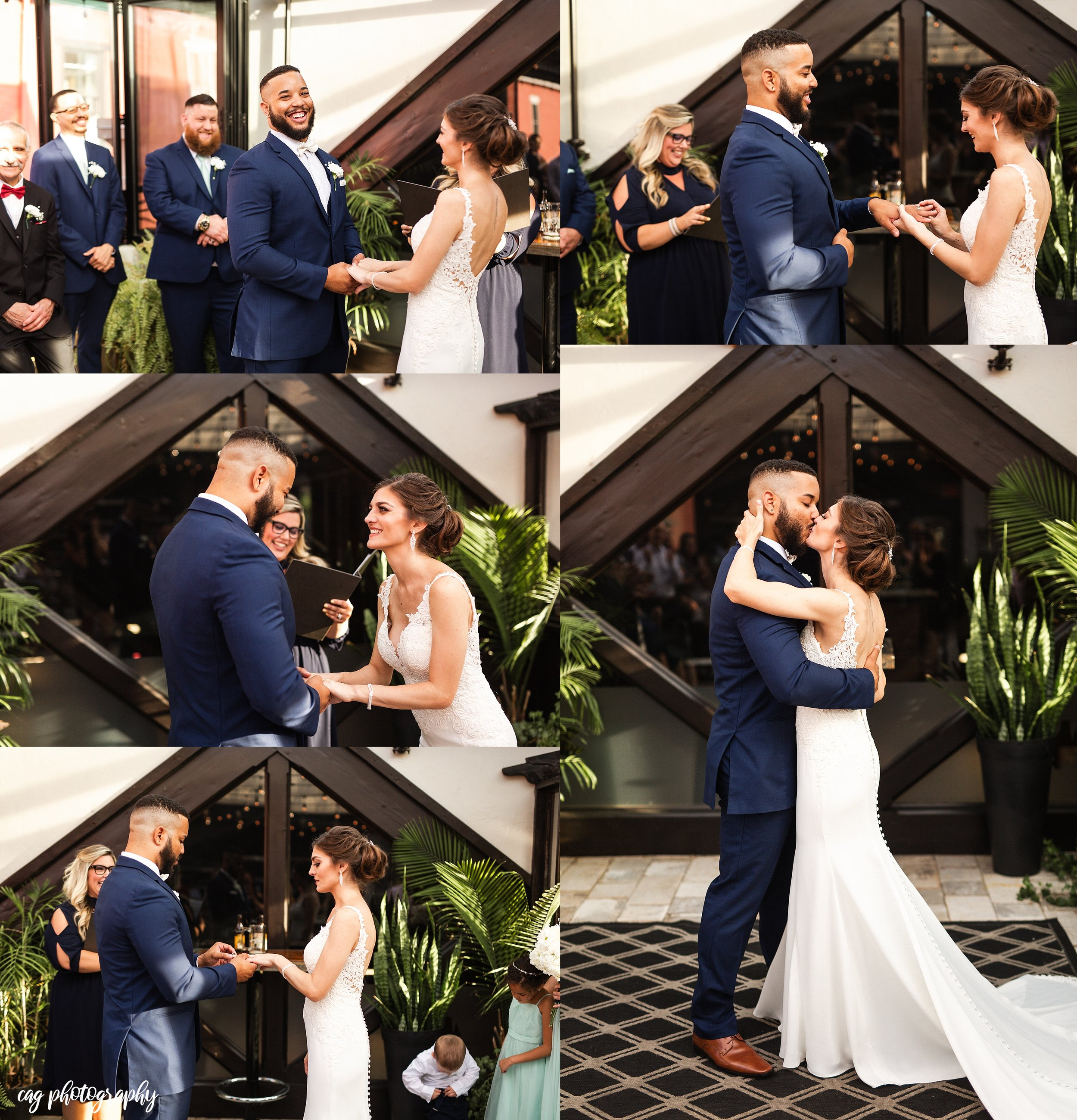 Sarah+Talon MARRED-424.jpg