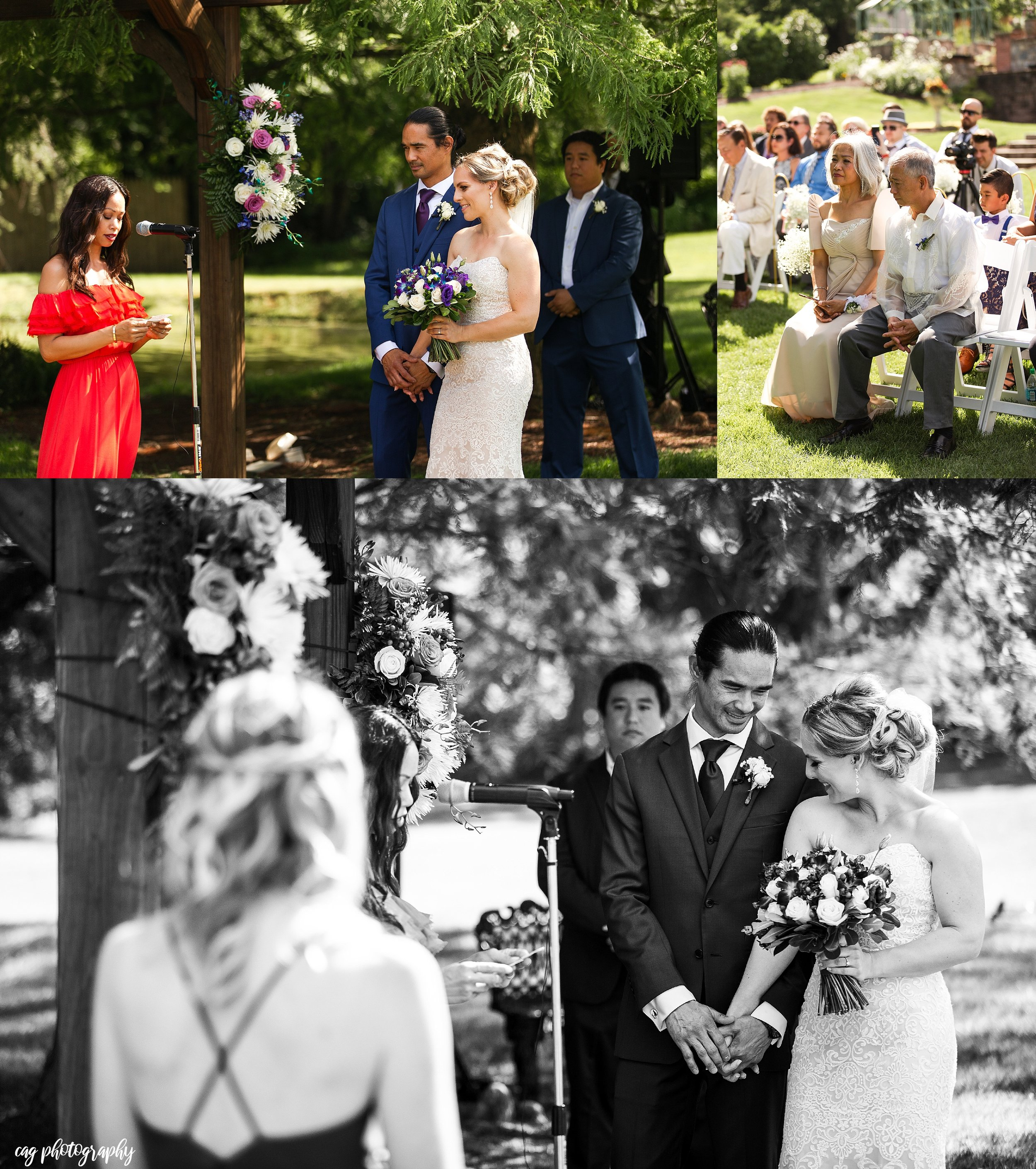 Jackie+Gerald_MARRIED-374.jpg
