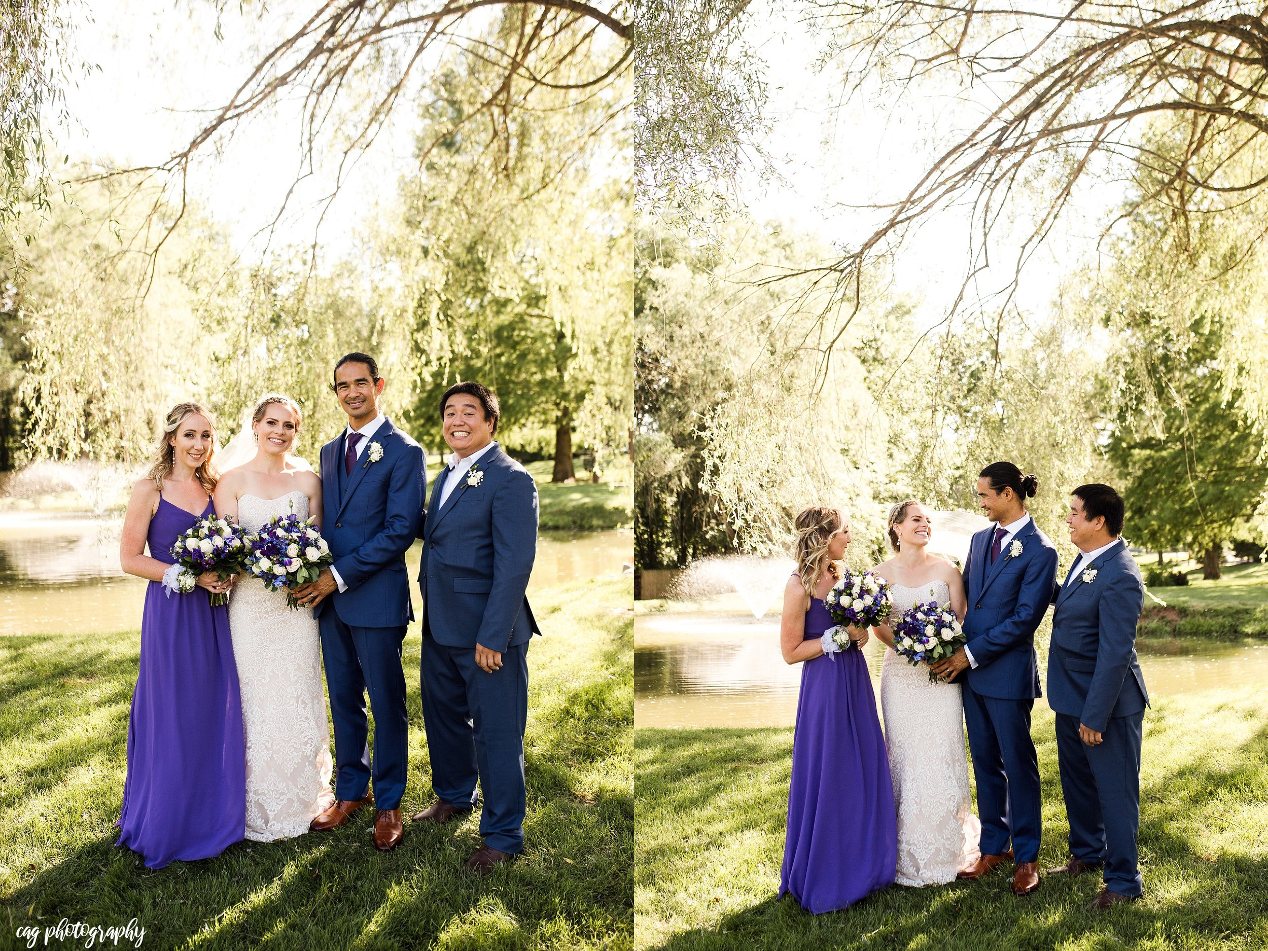 Jackie+Gerald_MARRIED-595.jpg