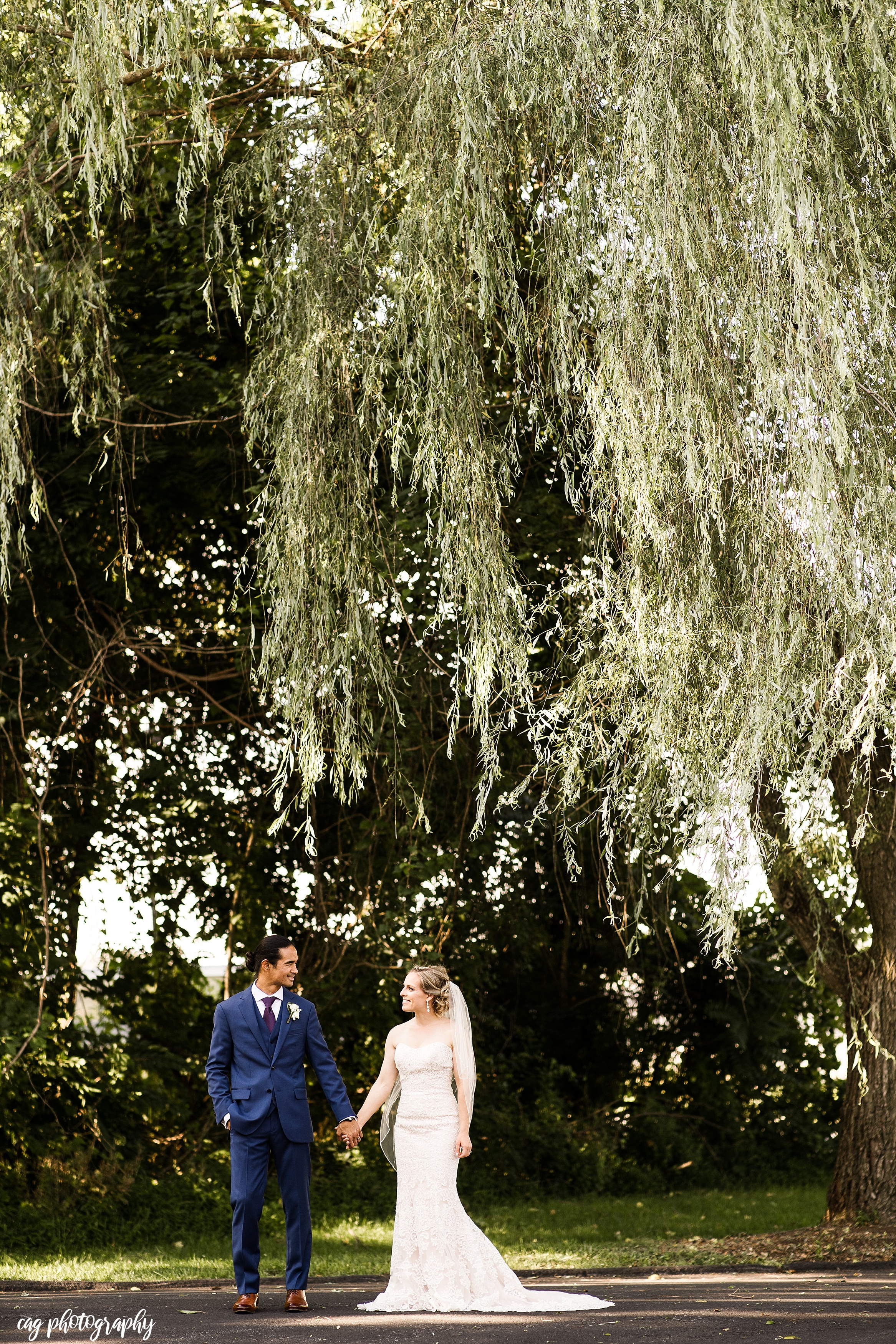 Jackie+Gerald_MARRIED-699.jpg
