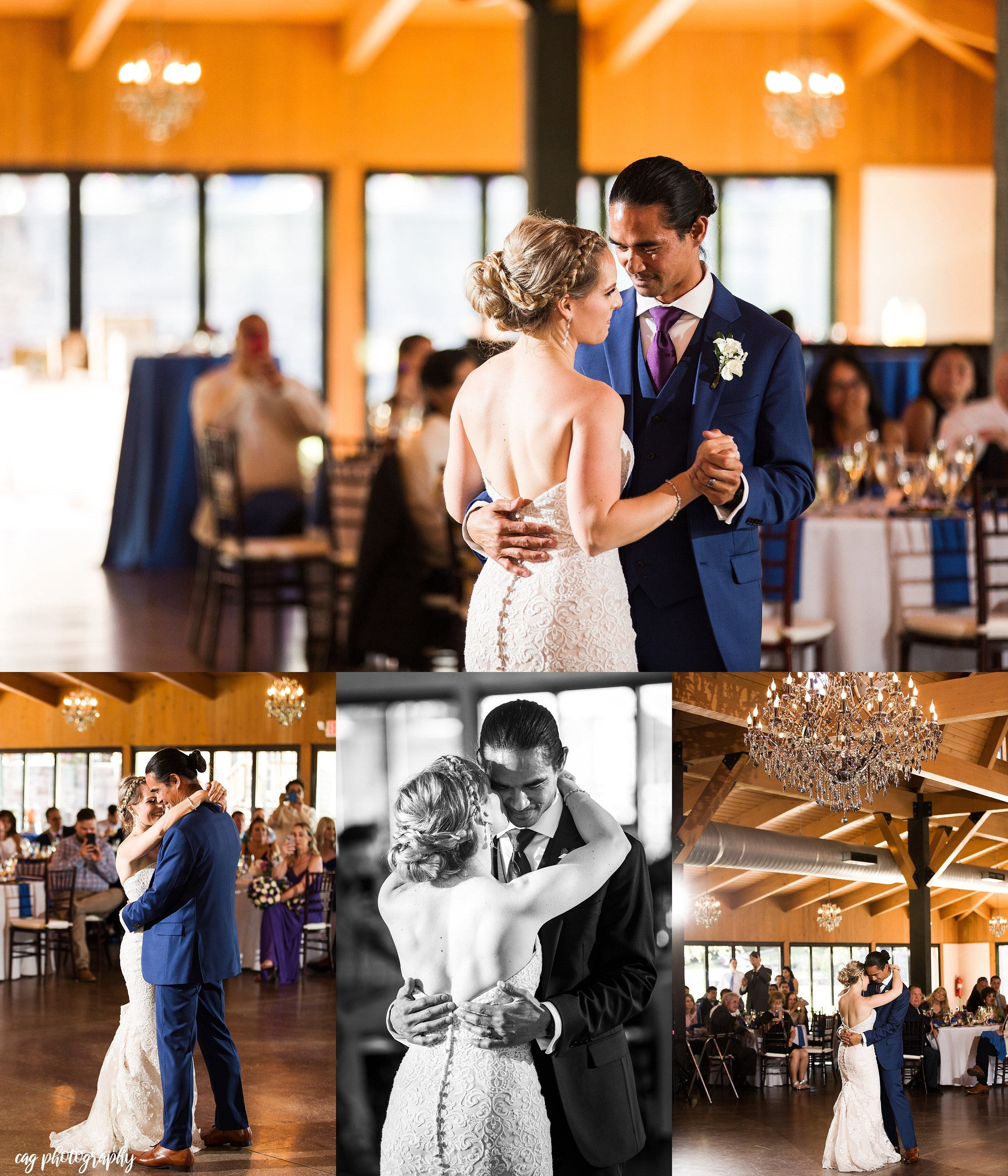 Jackie+Gerald_MARRIED-815.jpg