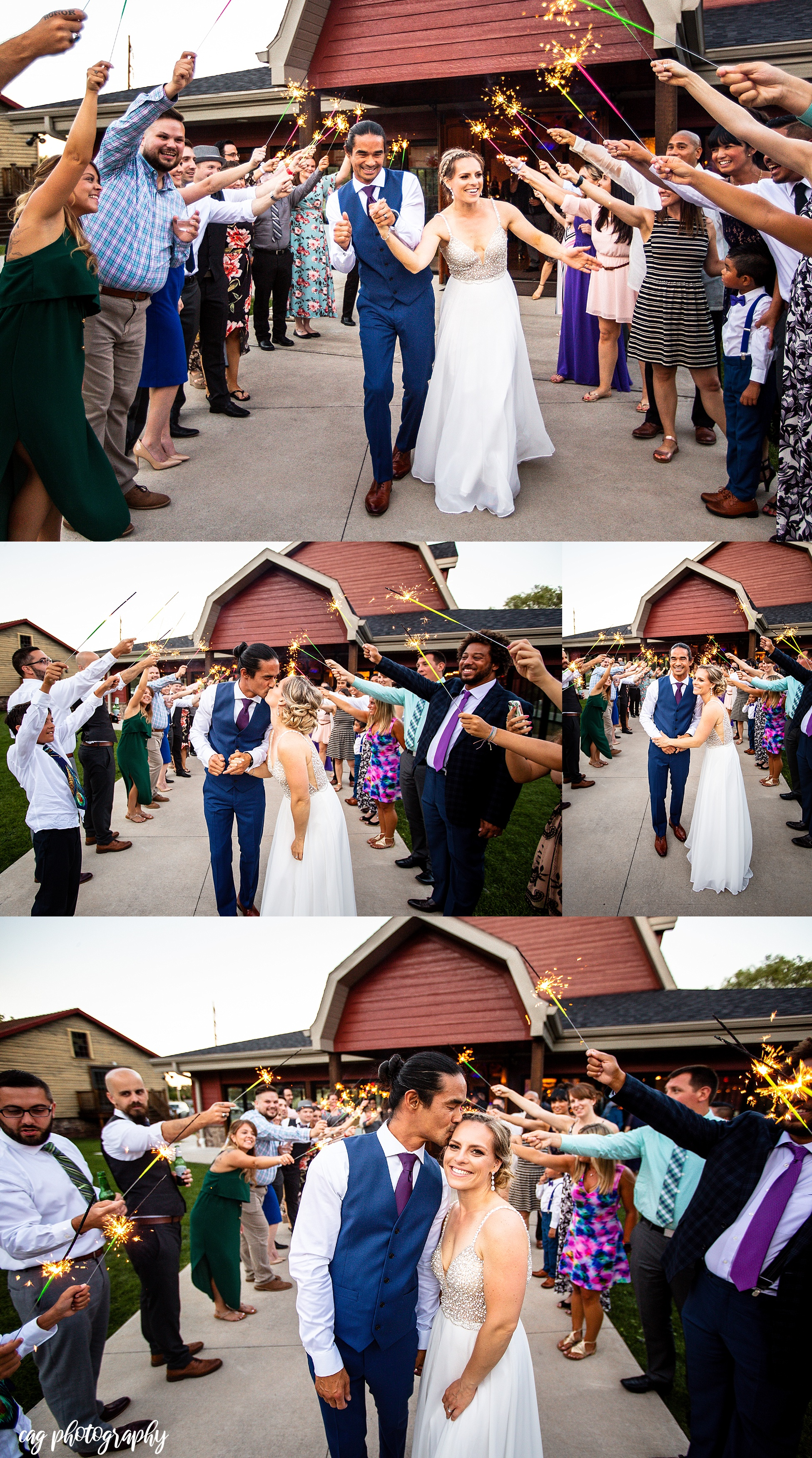 Jackie+Gerald_MARRIED-1038.jpg