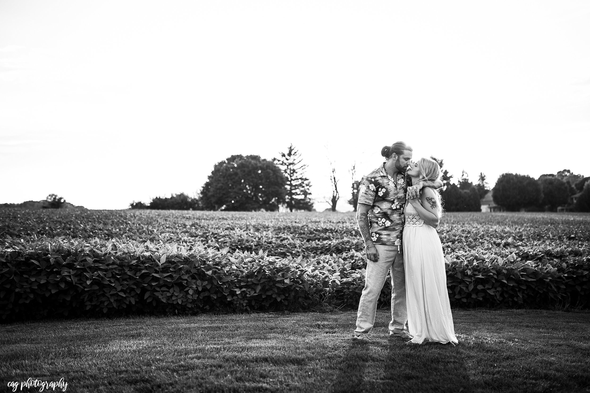Rebecca+William ENGAGED-94.jpg