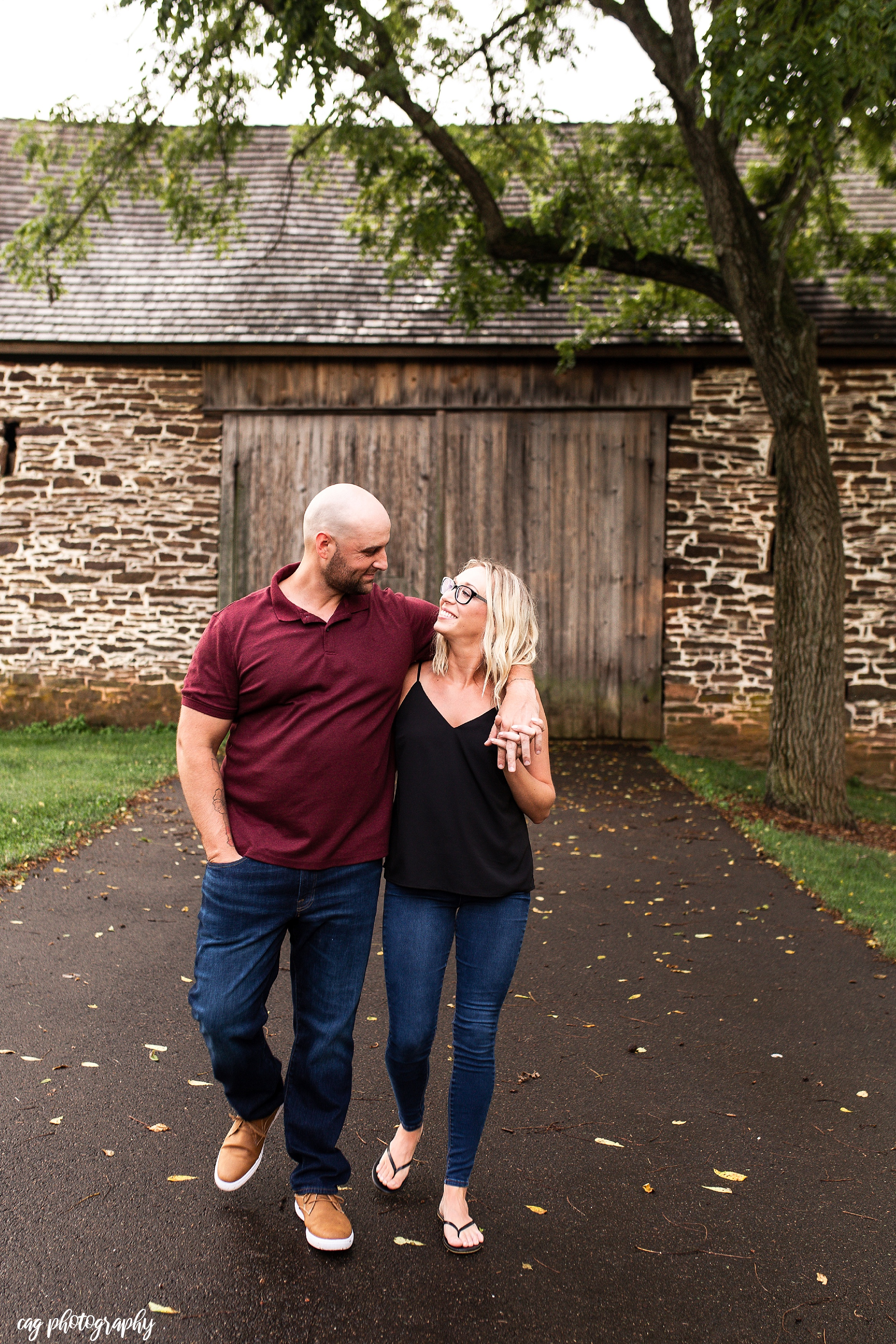 Amanda + Mike ENGAGED-59.jpg