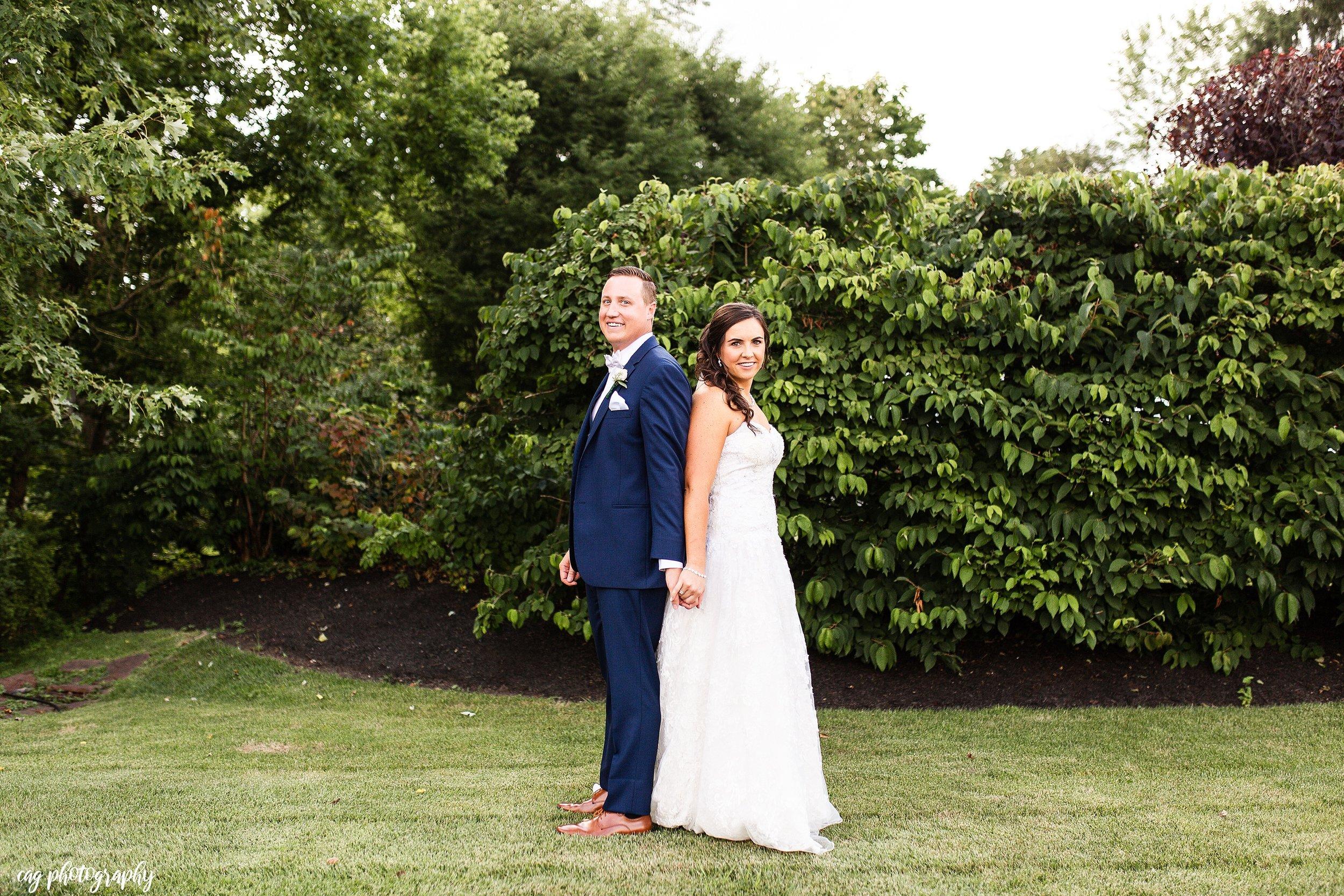 Kristie+Andrew MARRIED-204.jpg
