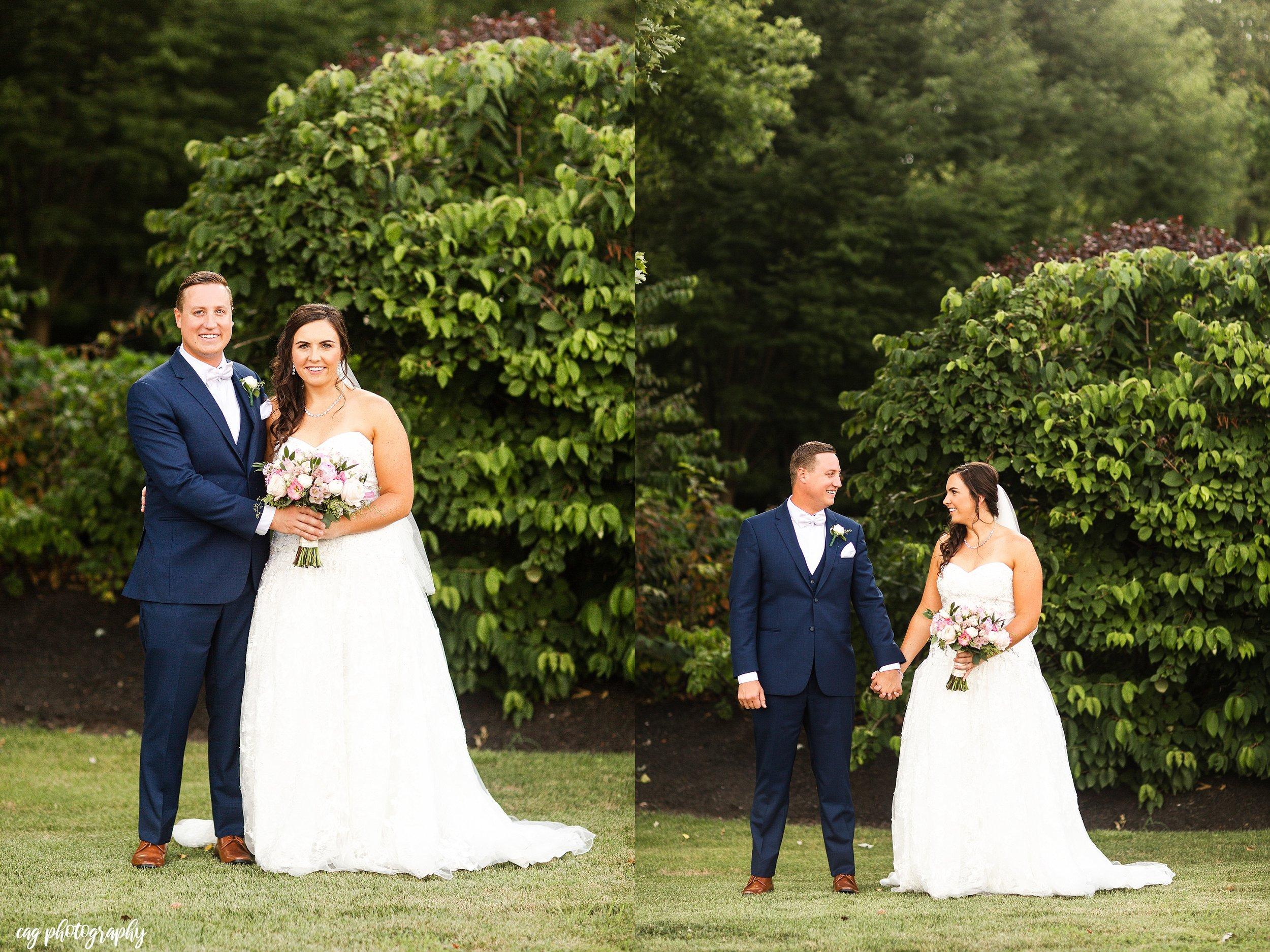 Kristie+Andrew MARRIED-248.jpg