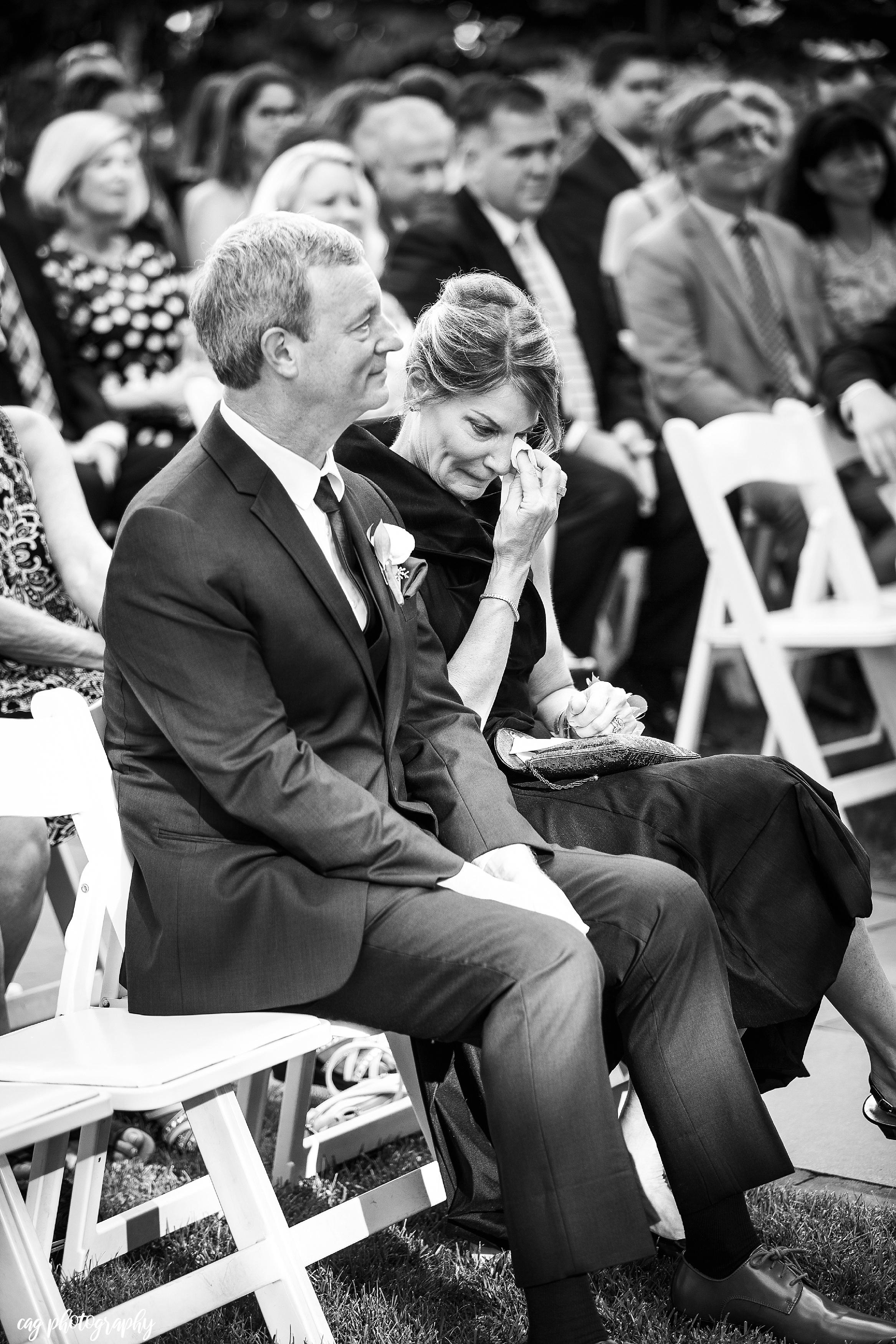 Kristie+Andrew MARRIED-509.jpg
