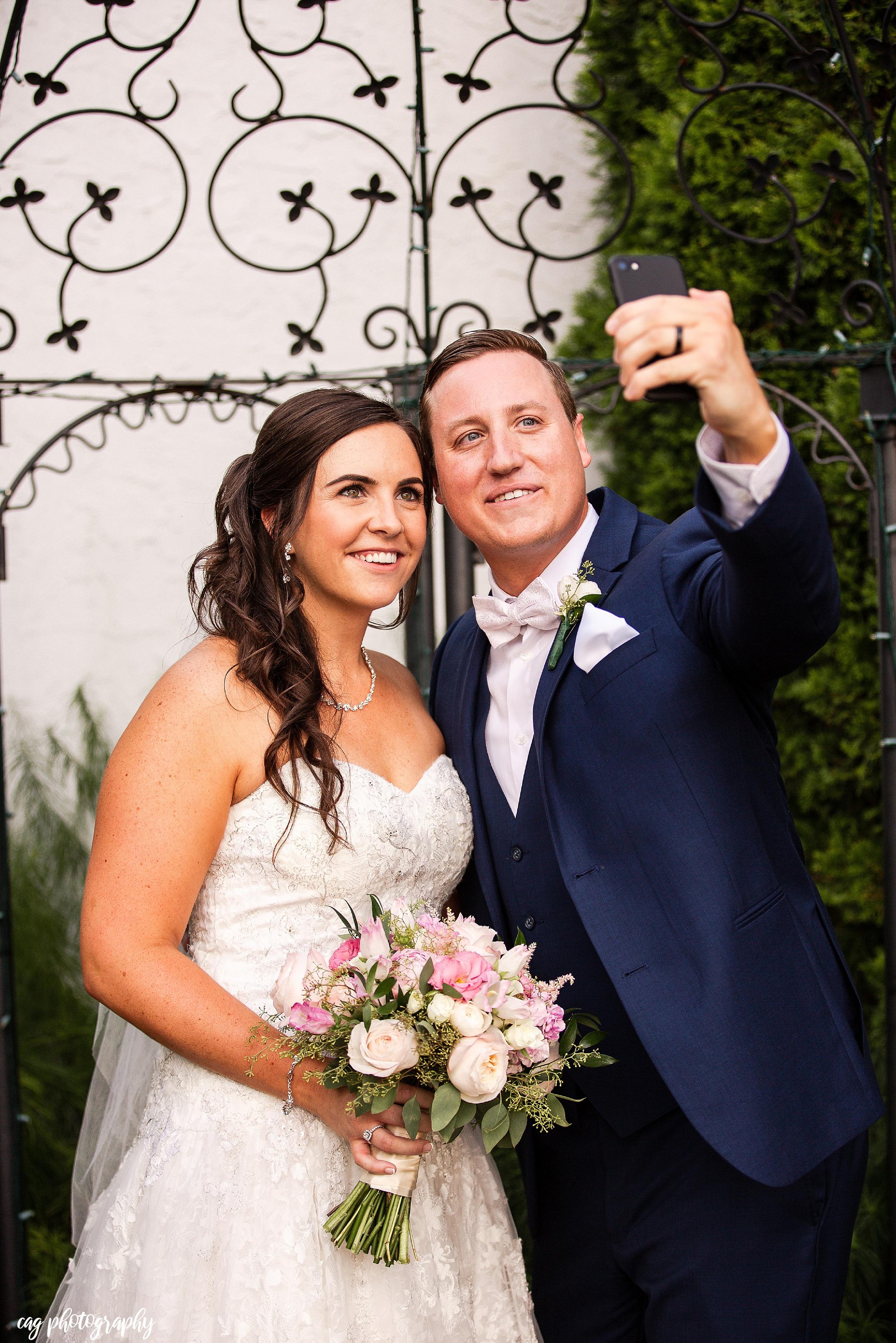 Kristie+Andrew MARRIED-615.jpg