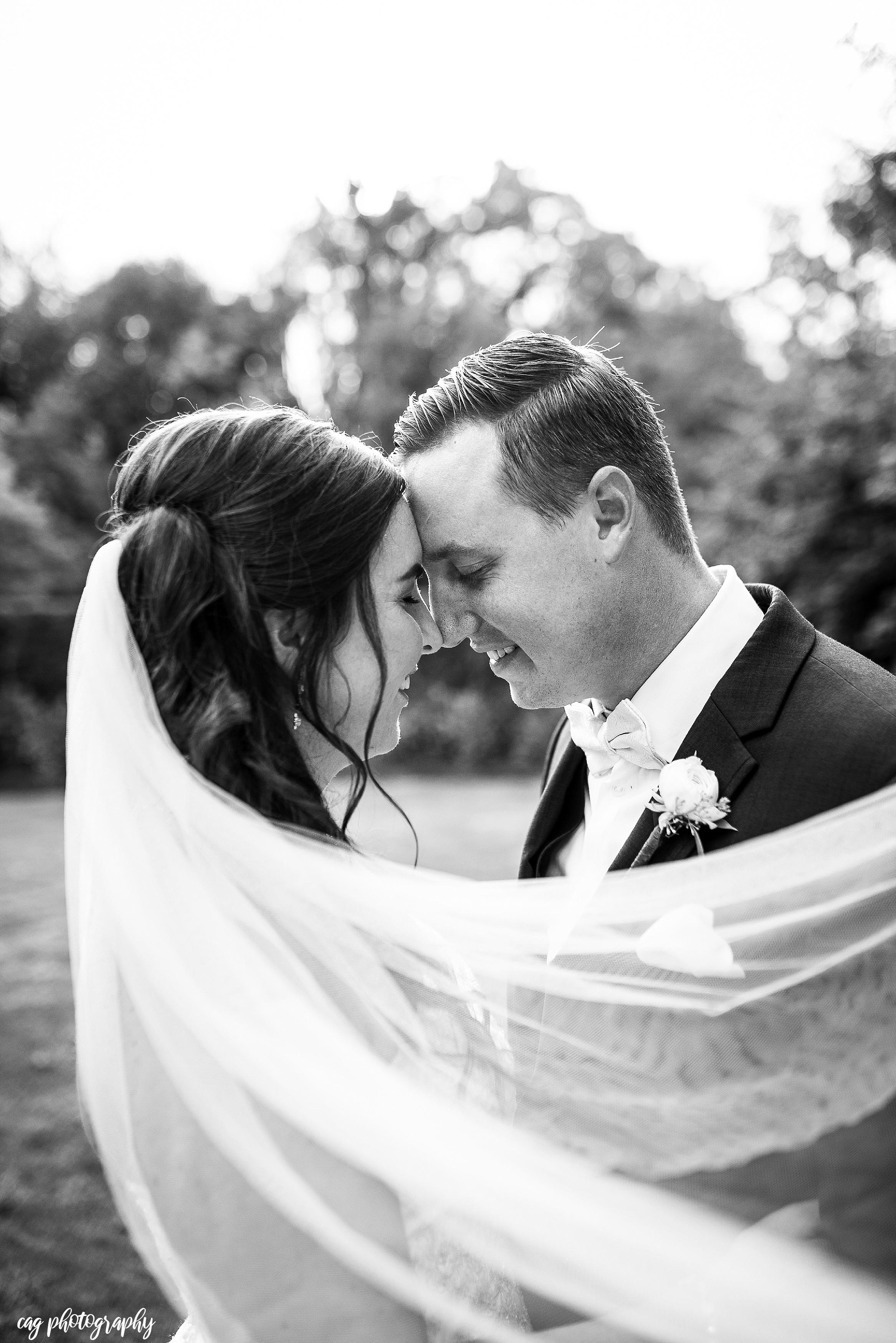Kristie+Andrew MARRIED-635.jpg