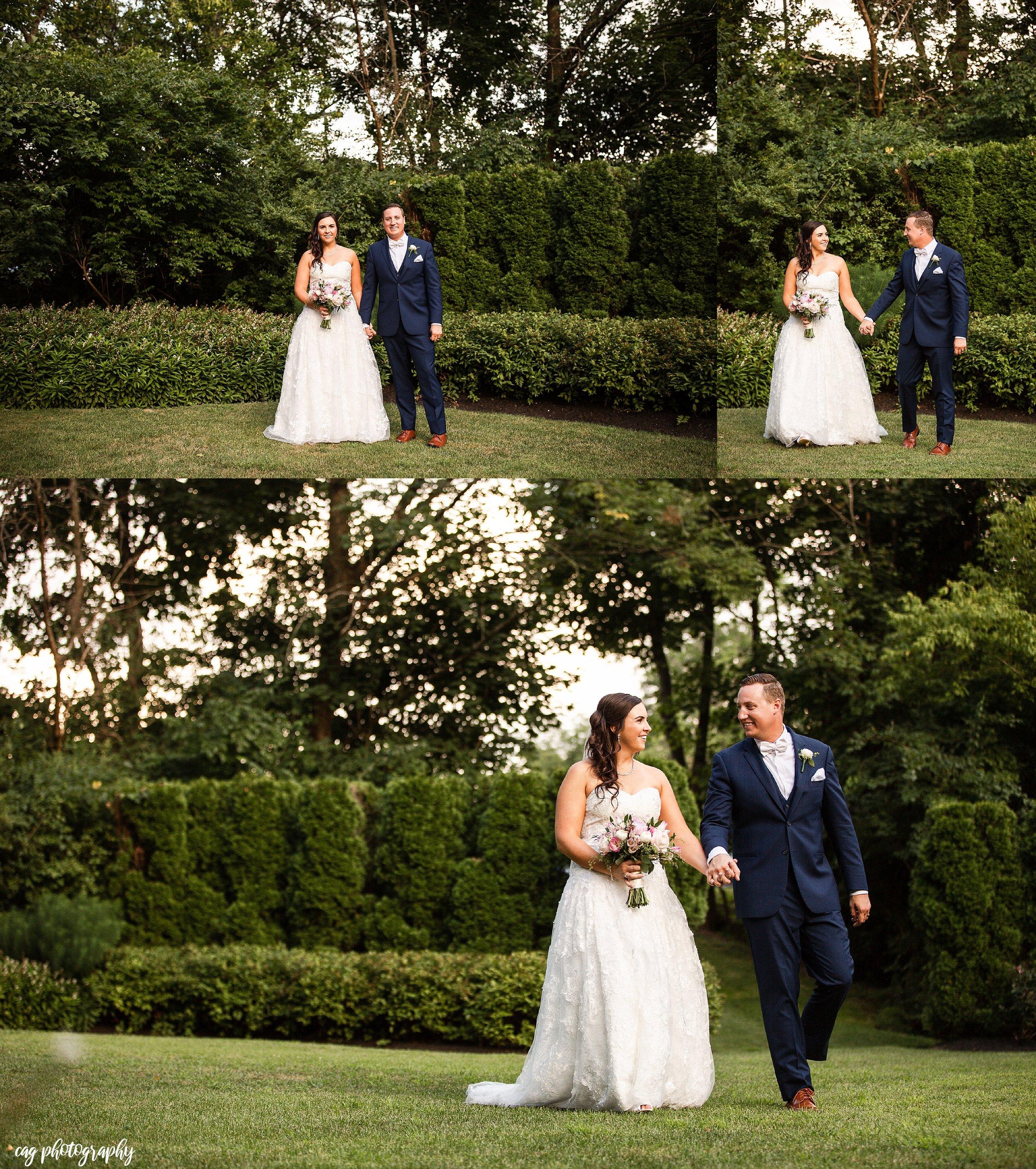 Kristie+Andrew MARRIED-640.jpg