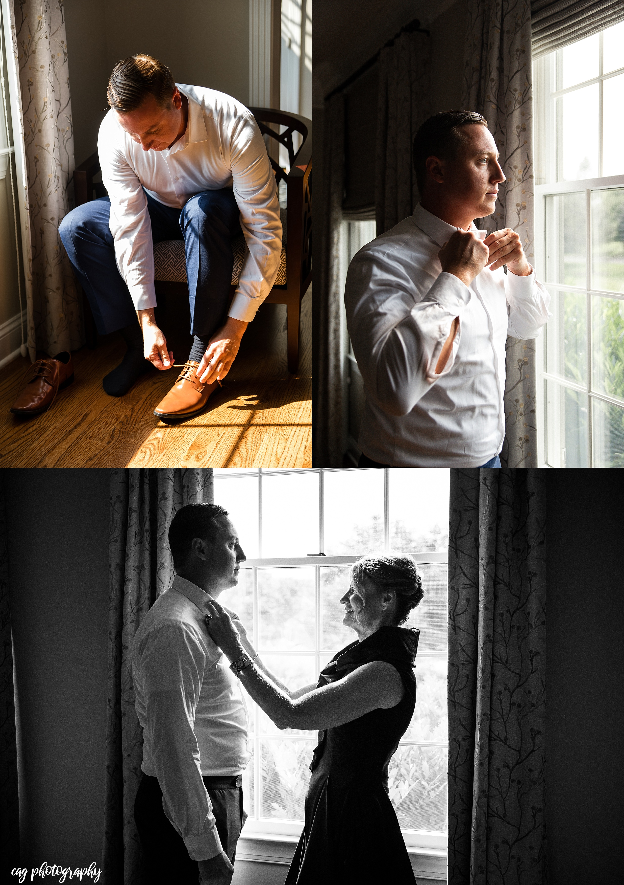 Kristie+Andrew MARRIED-57.jpg