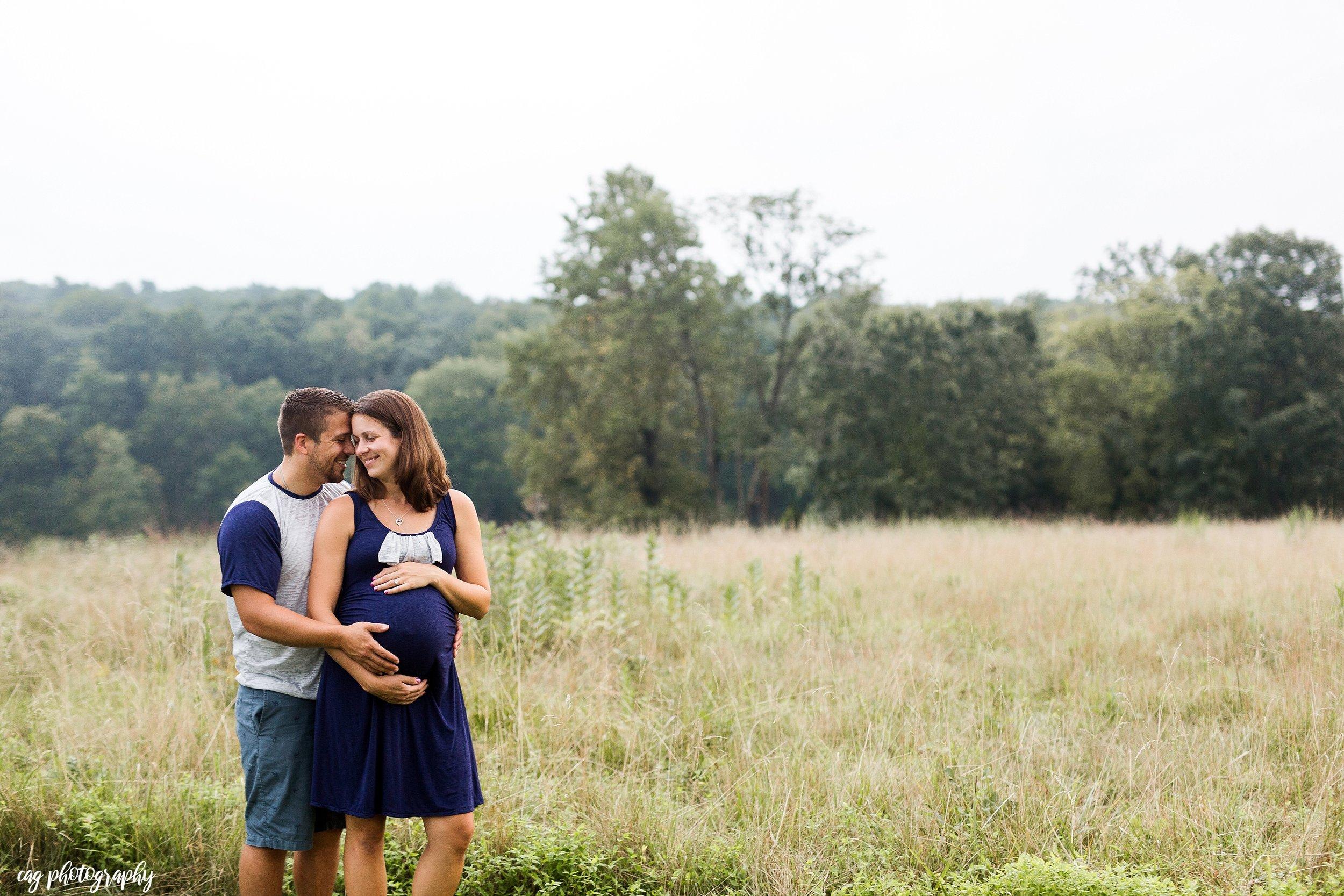 Zeledon_Maternity-54.jpg