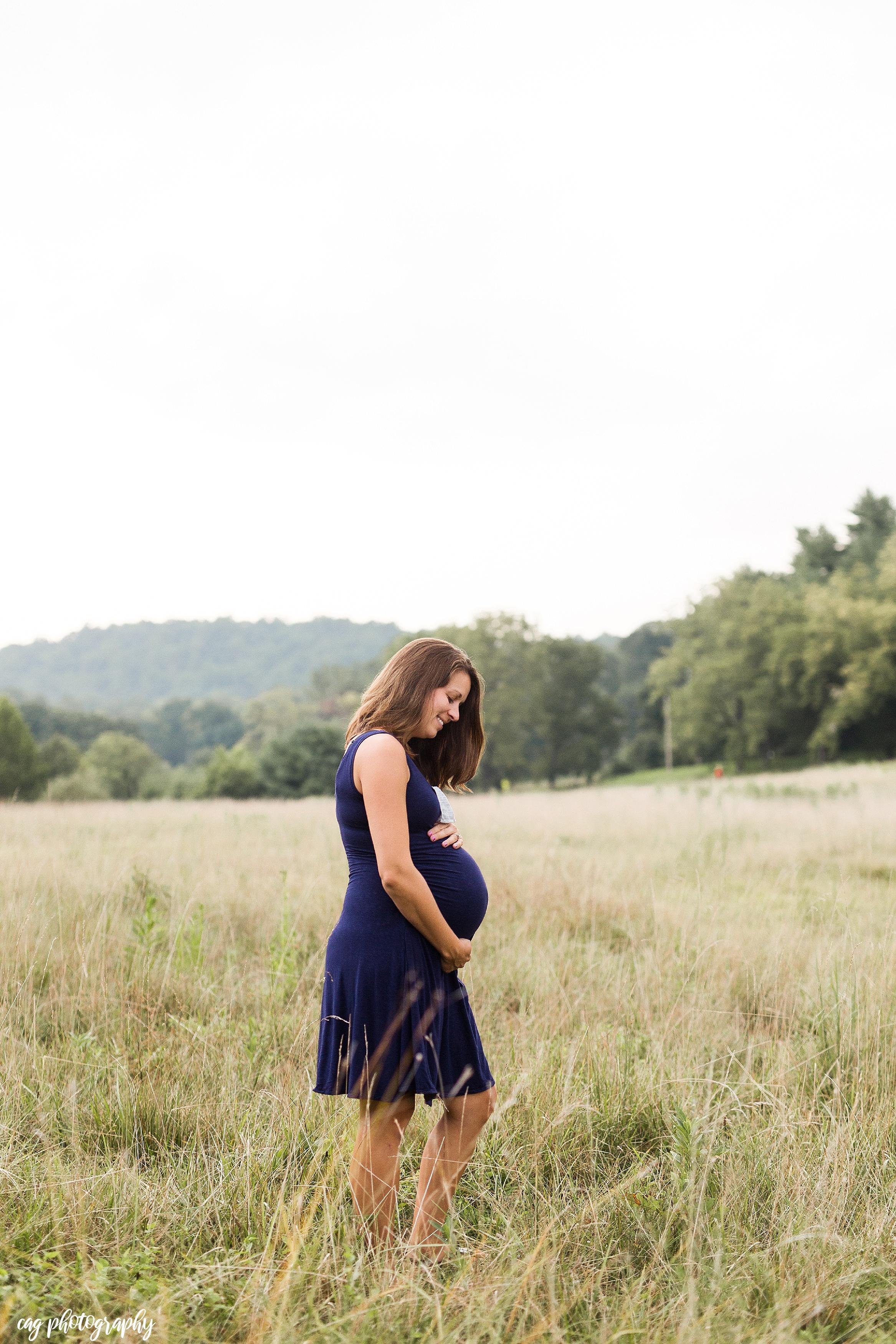 Zeledon_Maternity-61.jpg