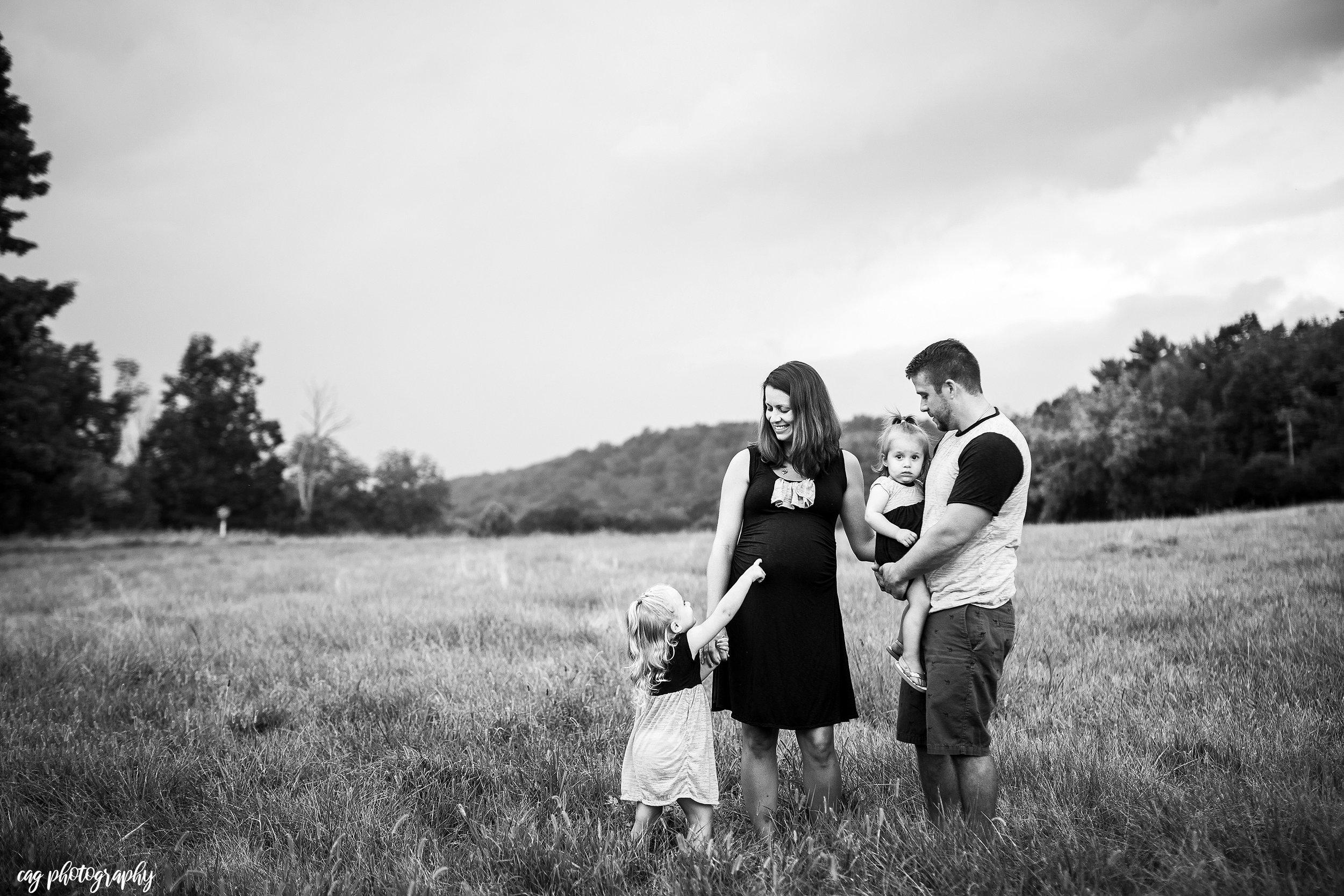 Zeledon_Maternity-4.jpg