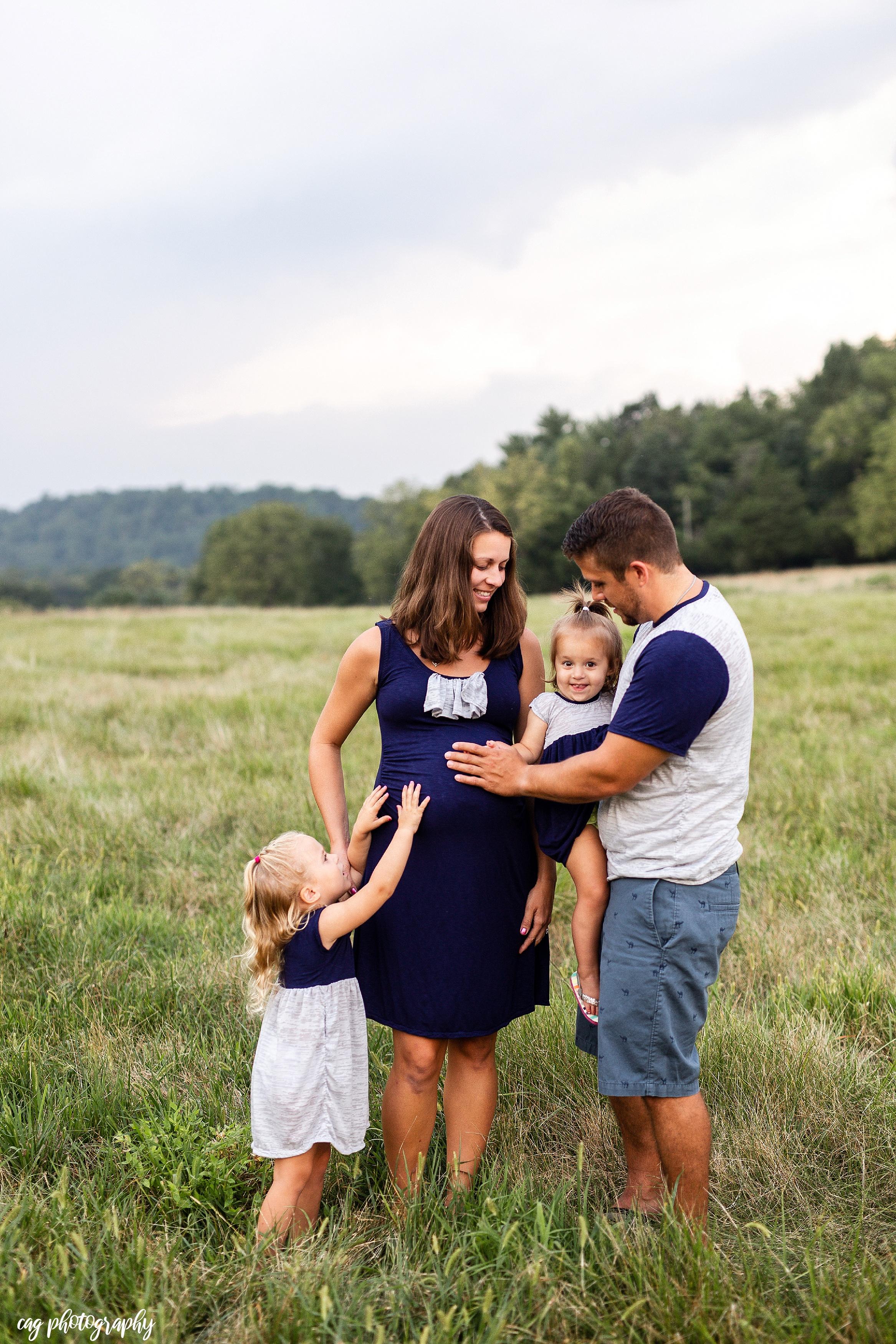 Zeledon_Maternity-13.jpg