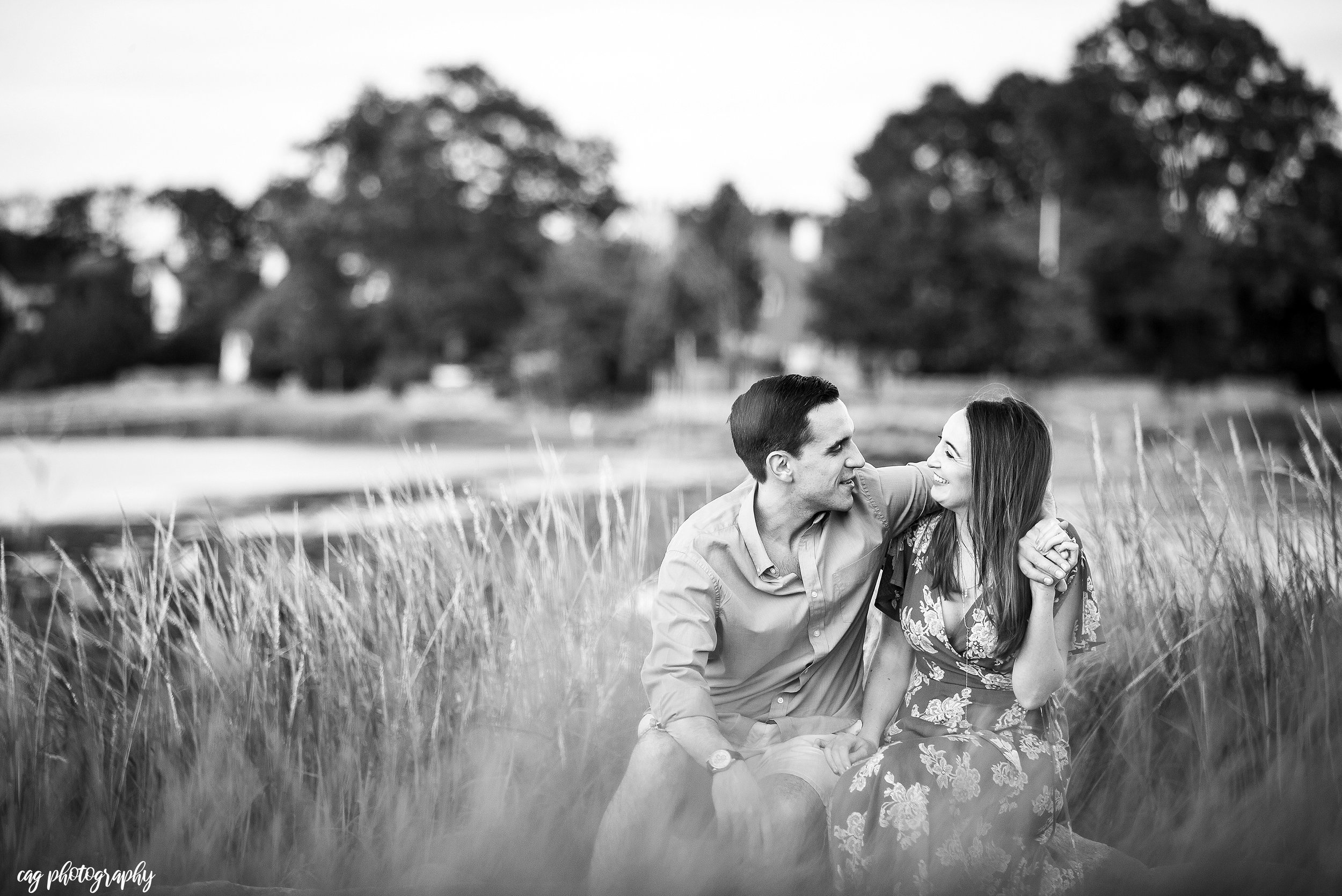 Melanie+Jeff ENGAGED-130.jpg