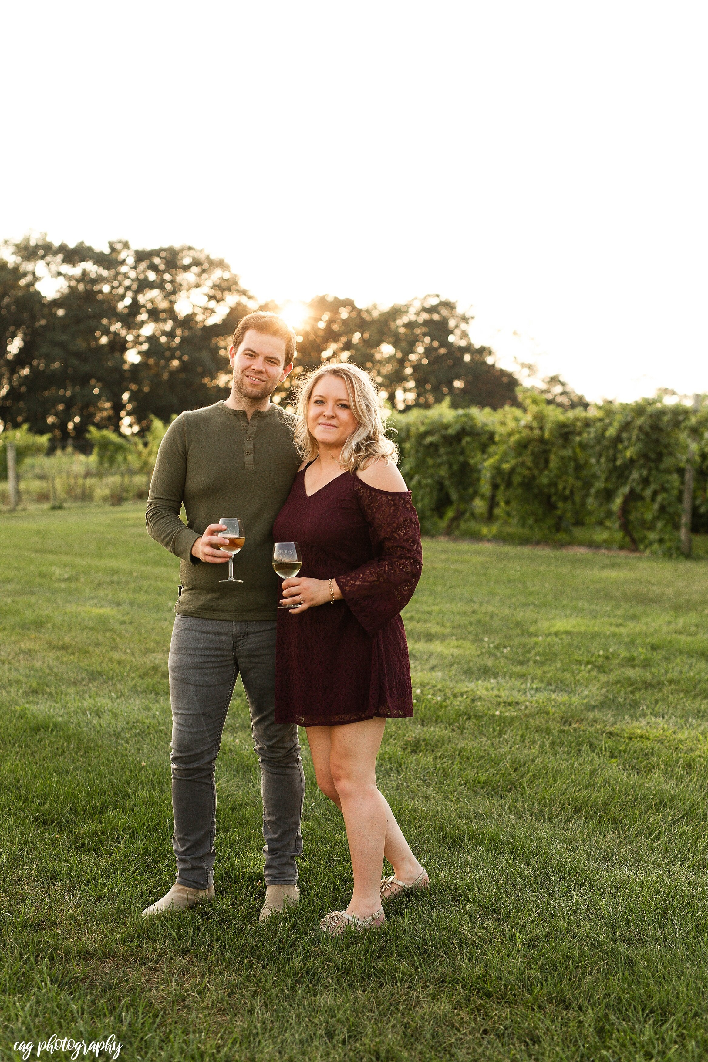 Nicole+Matt ENGAGED-38.jpg