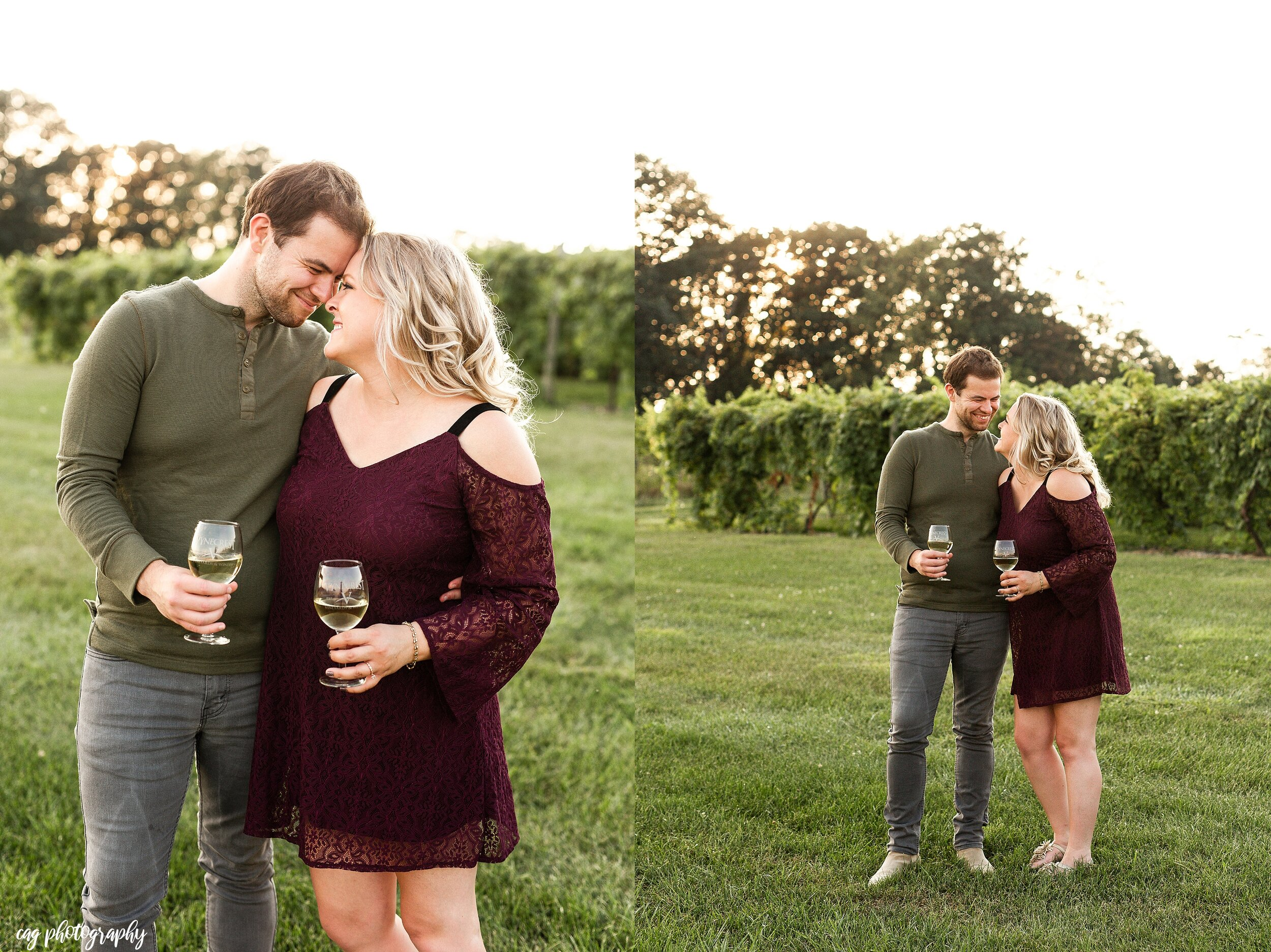 Nicole+Matt ENGAGED-42.jpg