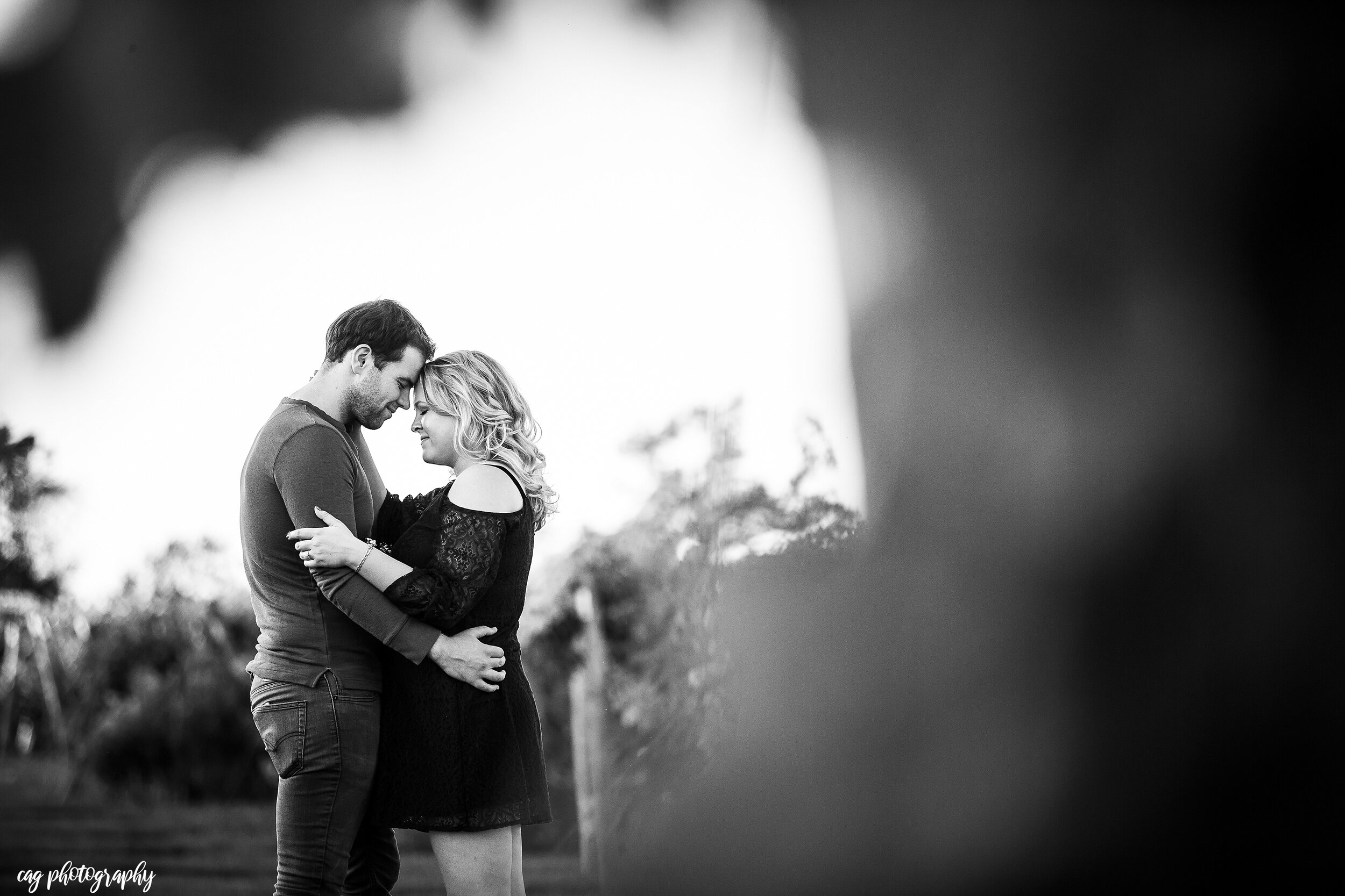 Nicole+Matt ENGAGED-59.jpg