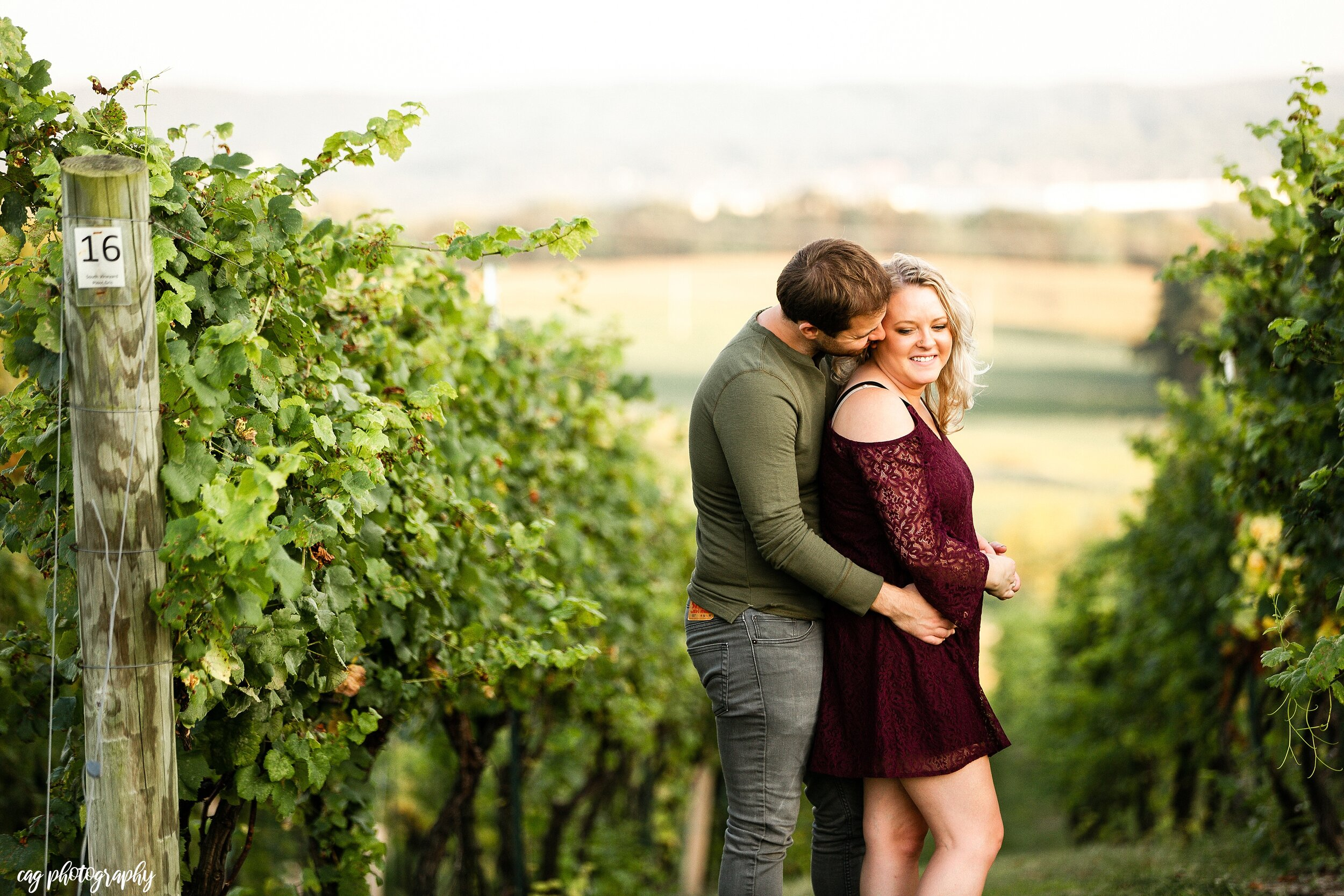 Nicole+Matt ENGAGED-68.jpg