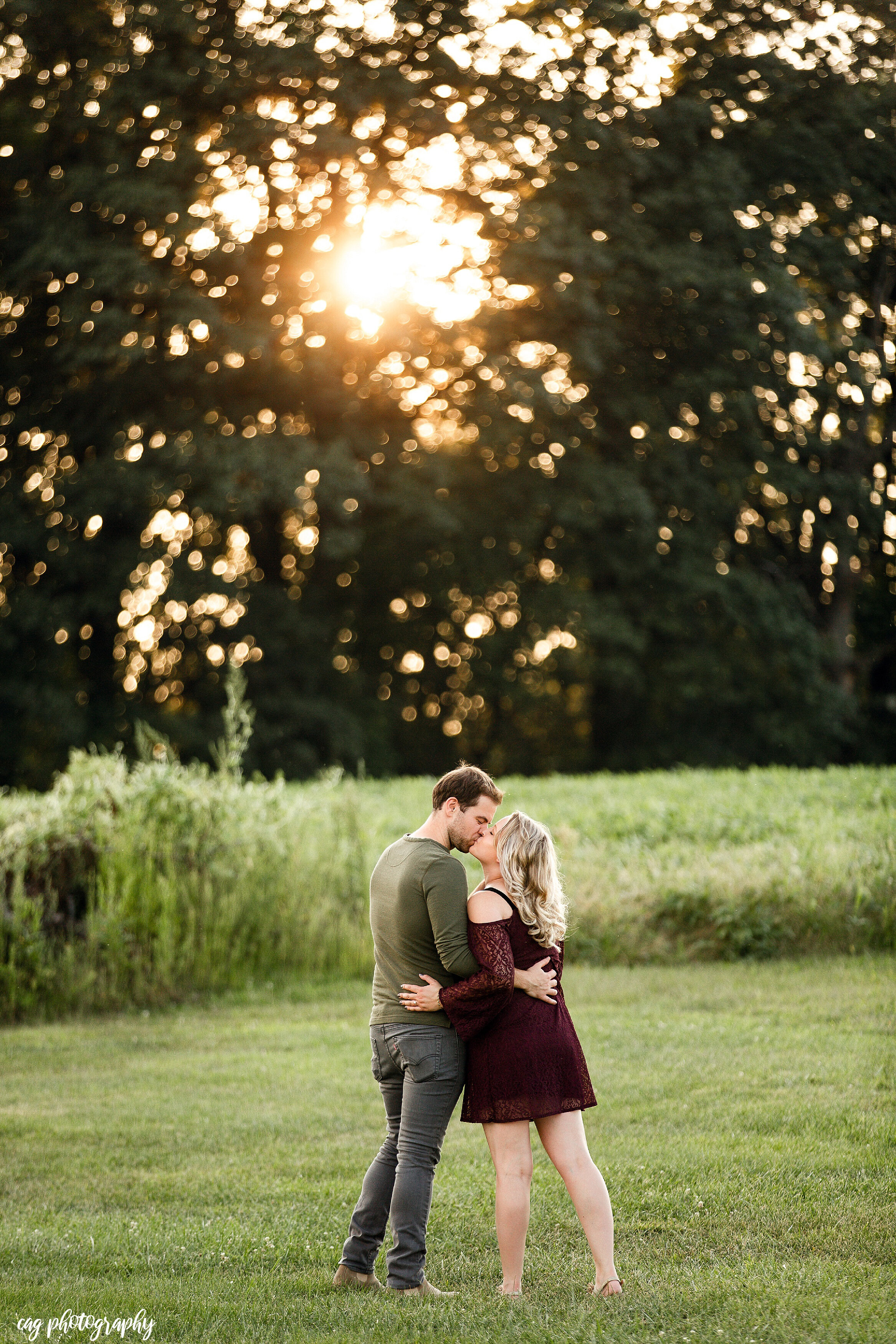 Nicole+Matt ENGAGED-51.jpg