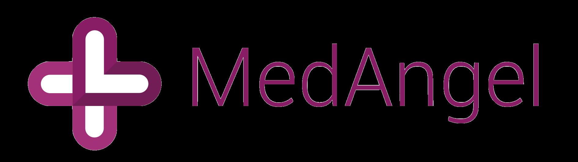 MedAngel