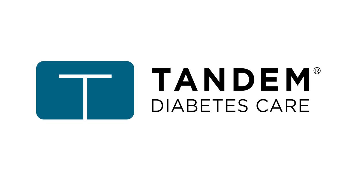 logo_tandem_diabetes_care_horizontal_raster_RGB_color.jpg
