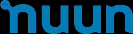 nuun-logo-landing.png