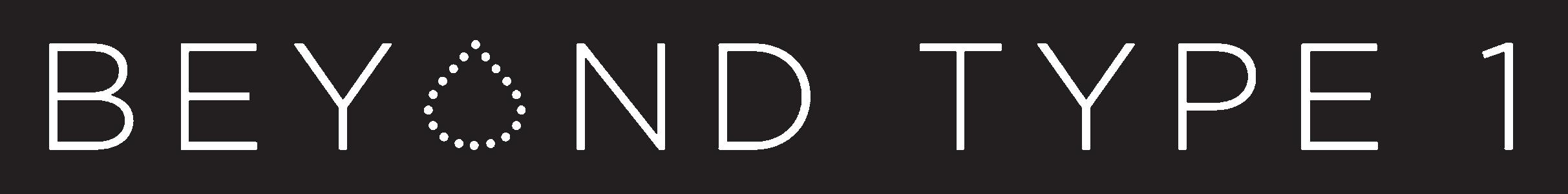 bt1-mobile-logo.jpg