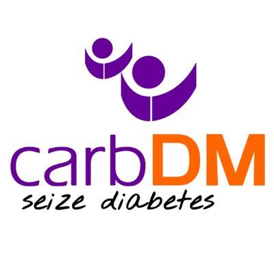 CarbDM