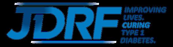 Copy of JDRF