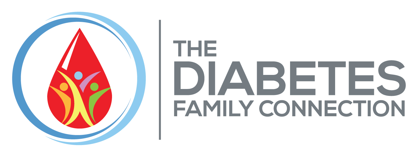 The Diabetes Family Connection