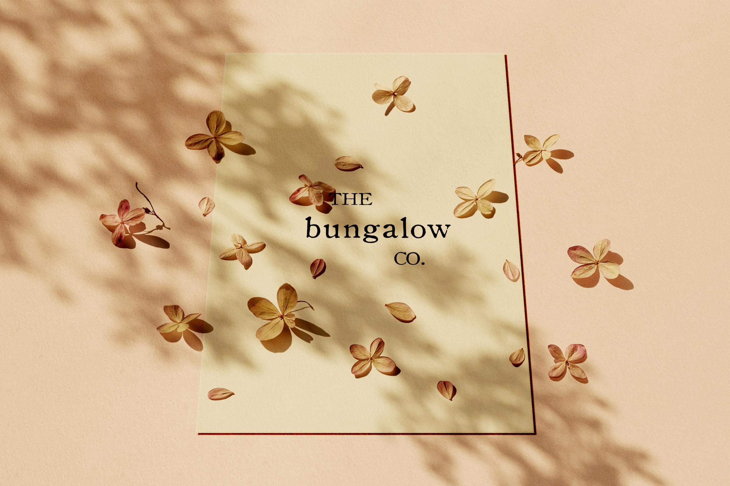 bungalow_menu.png