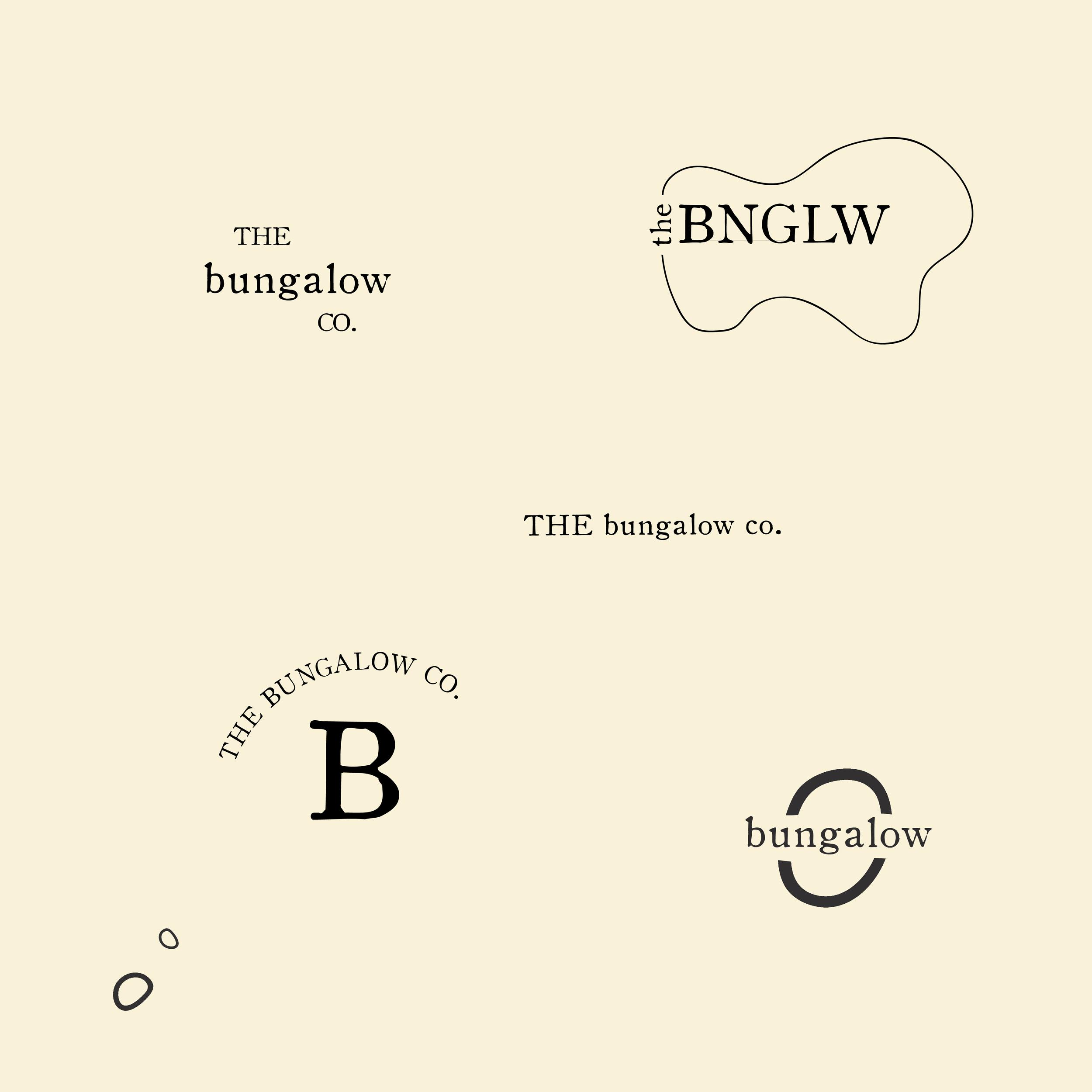 bungalow.png