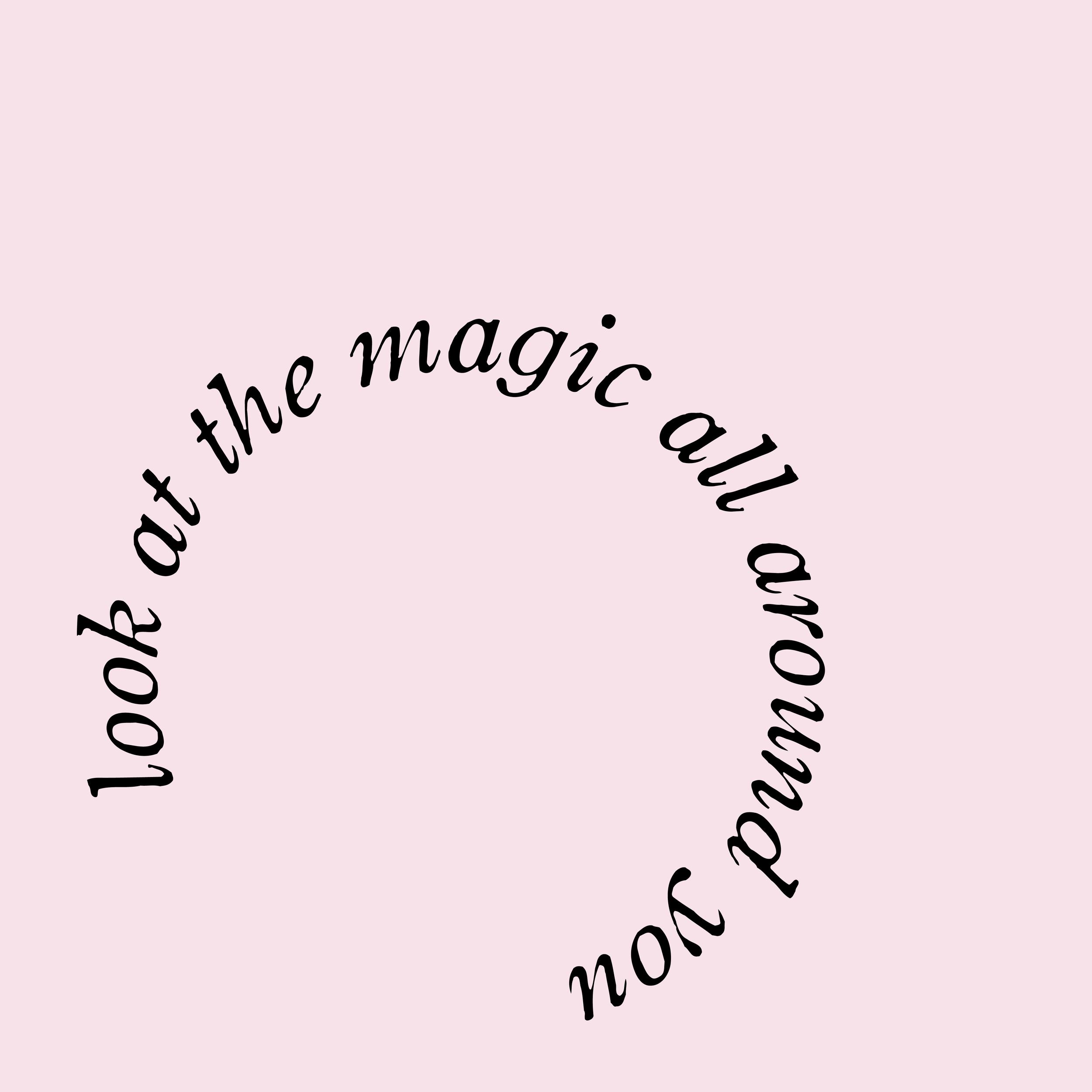magicaroundyou-01.png