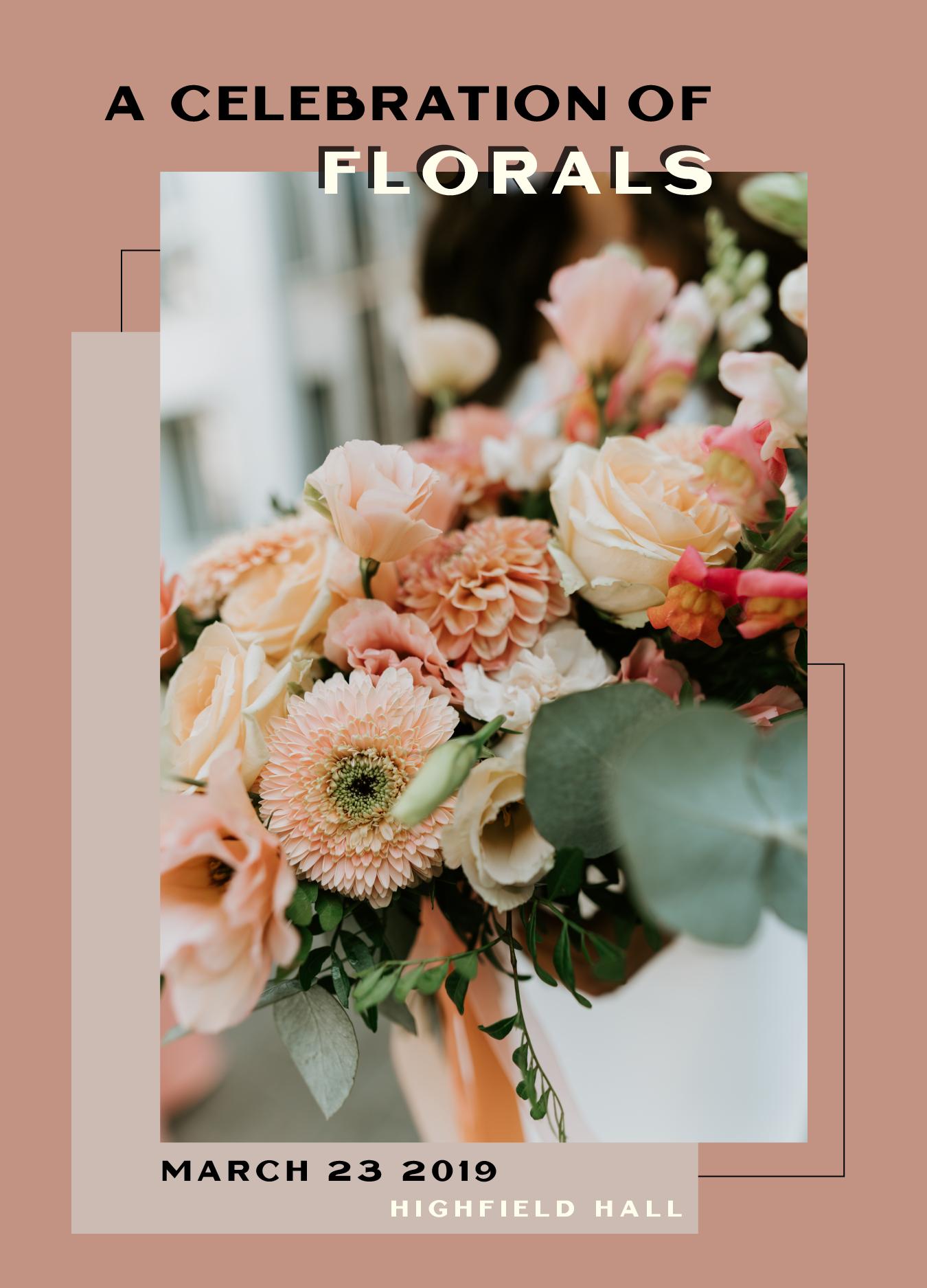 Floral Celebration-01.png