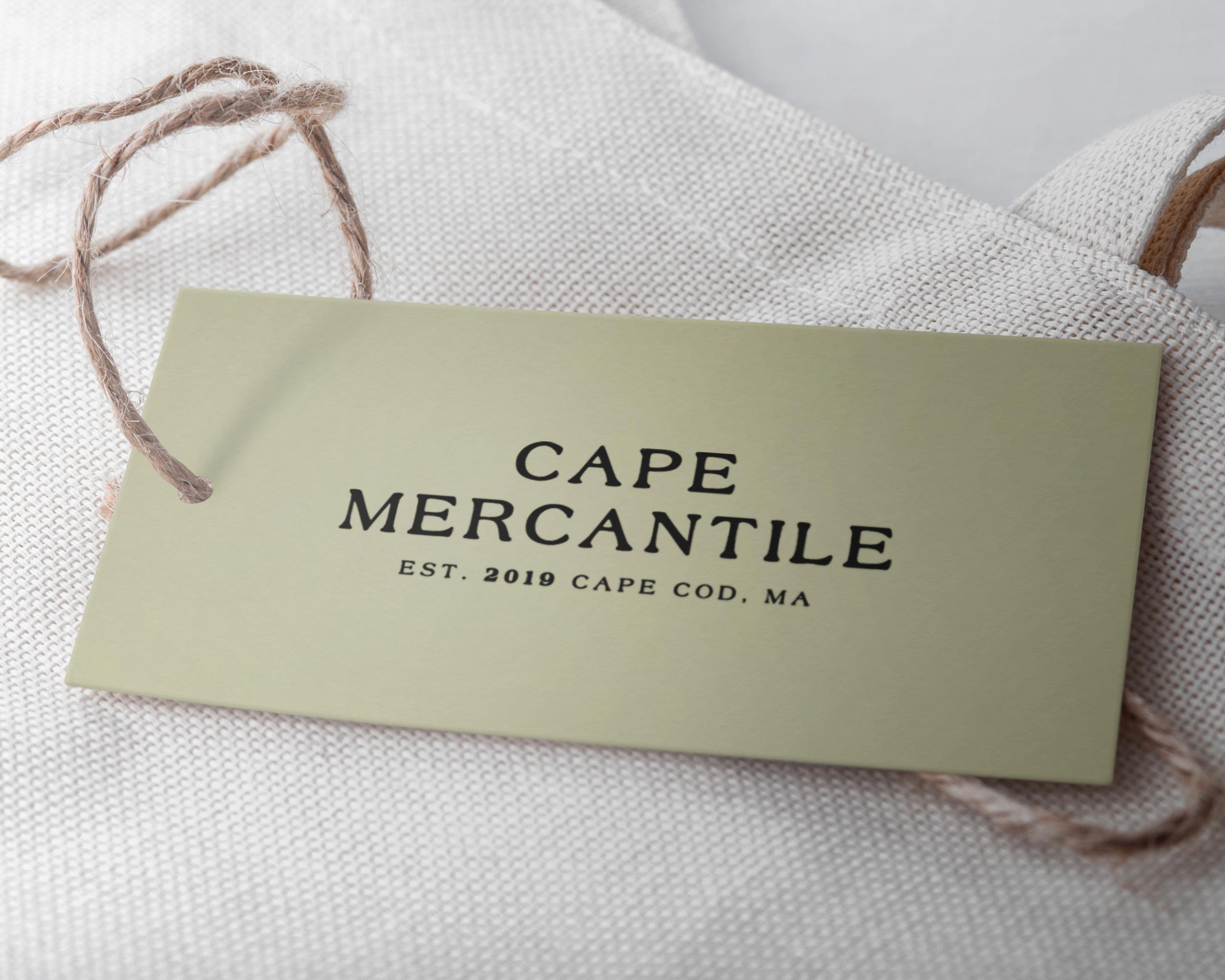 Mercantile_HorizontalLabelTag.png