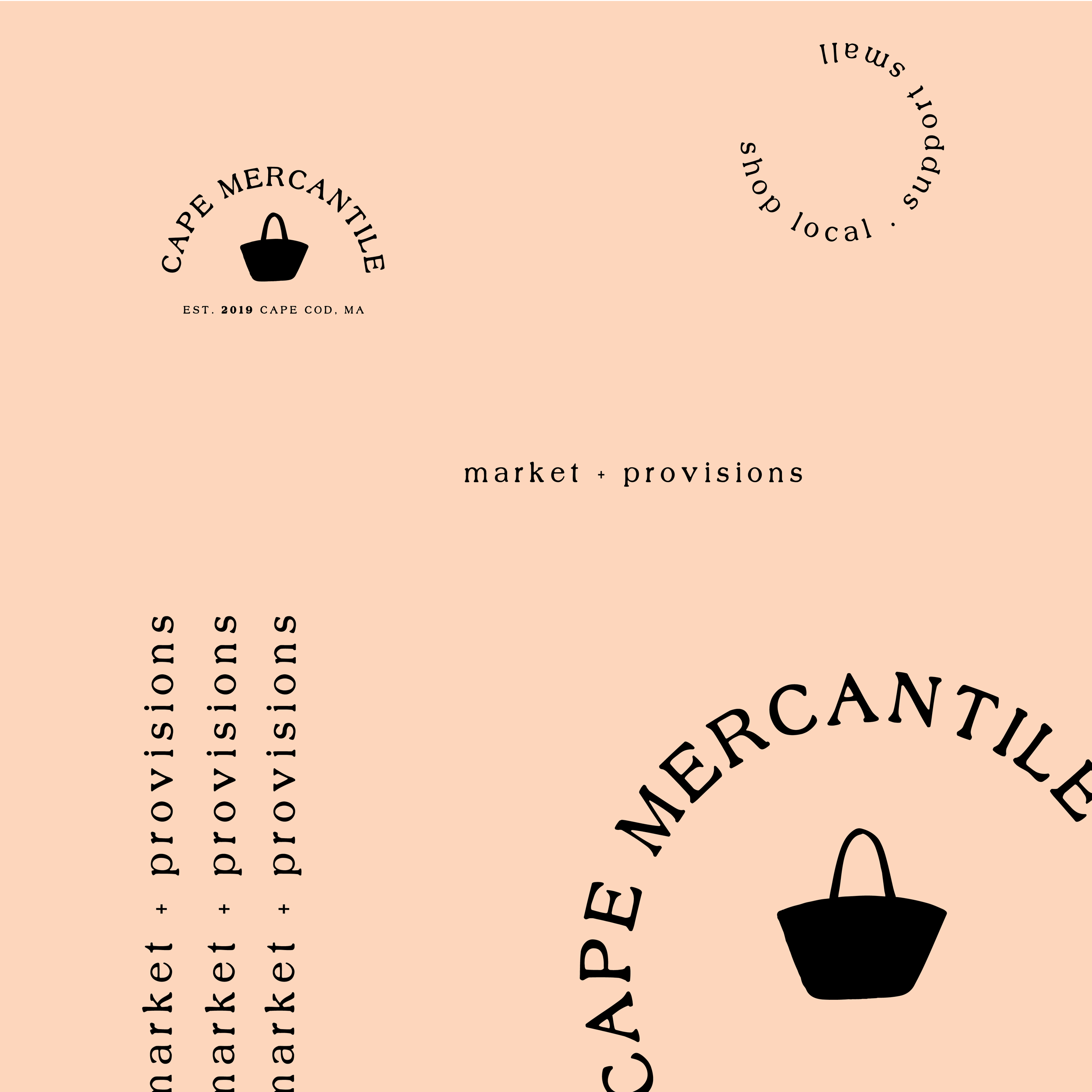 capemercantile_marks-01.png