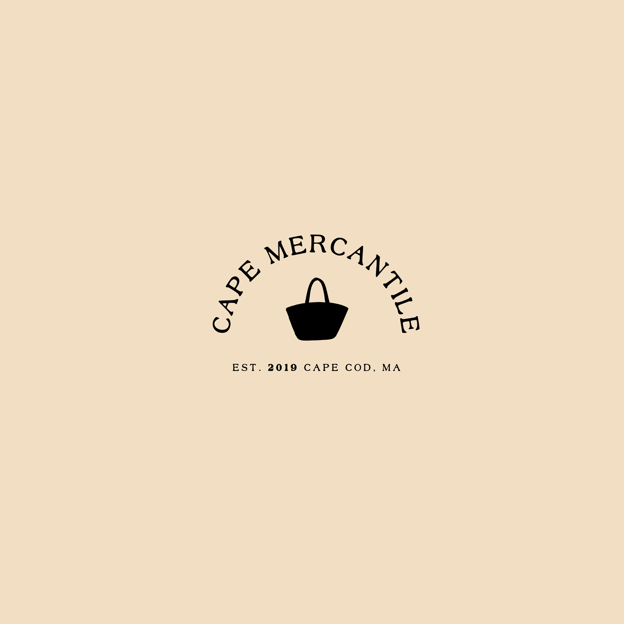 capemercantile_logo_blankpaigedesign.png