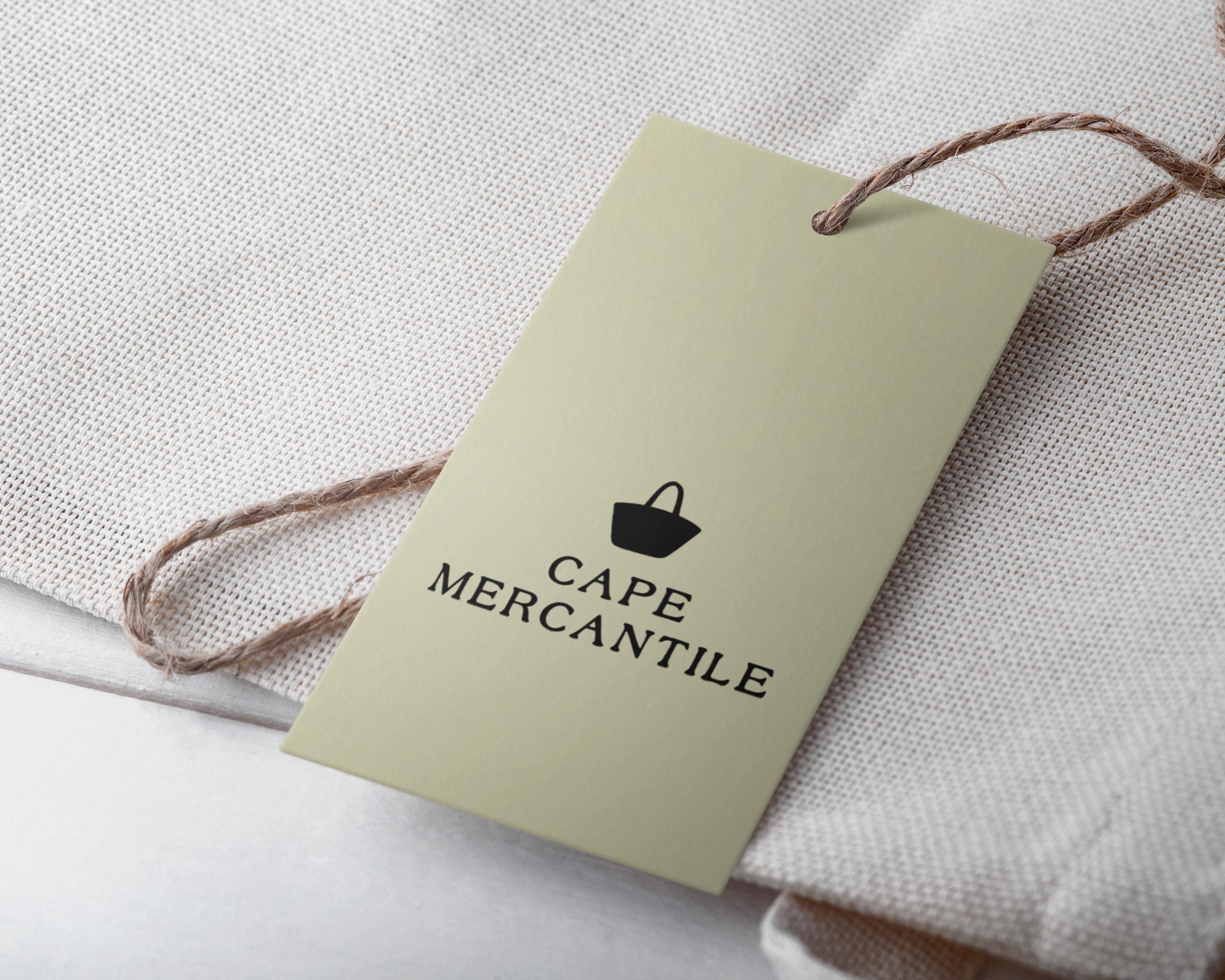 Mercantile_VerticalLabelTag.png