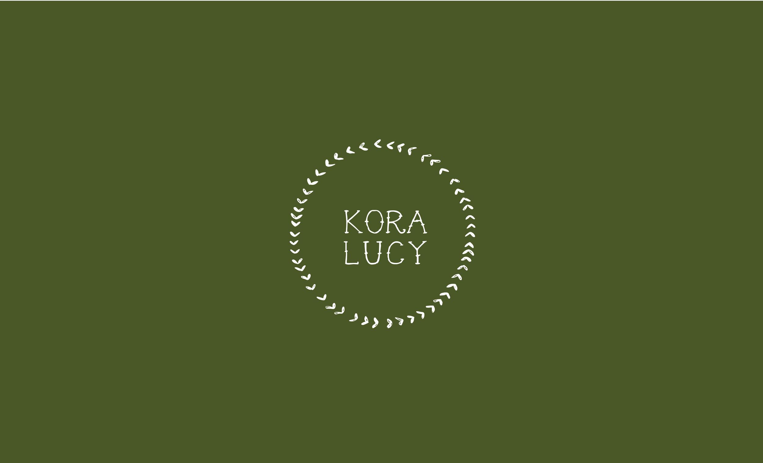 kora-lucy-photography-brand-design-1