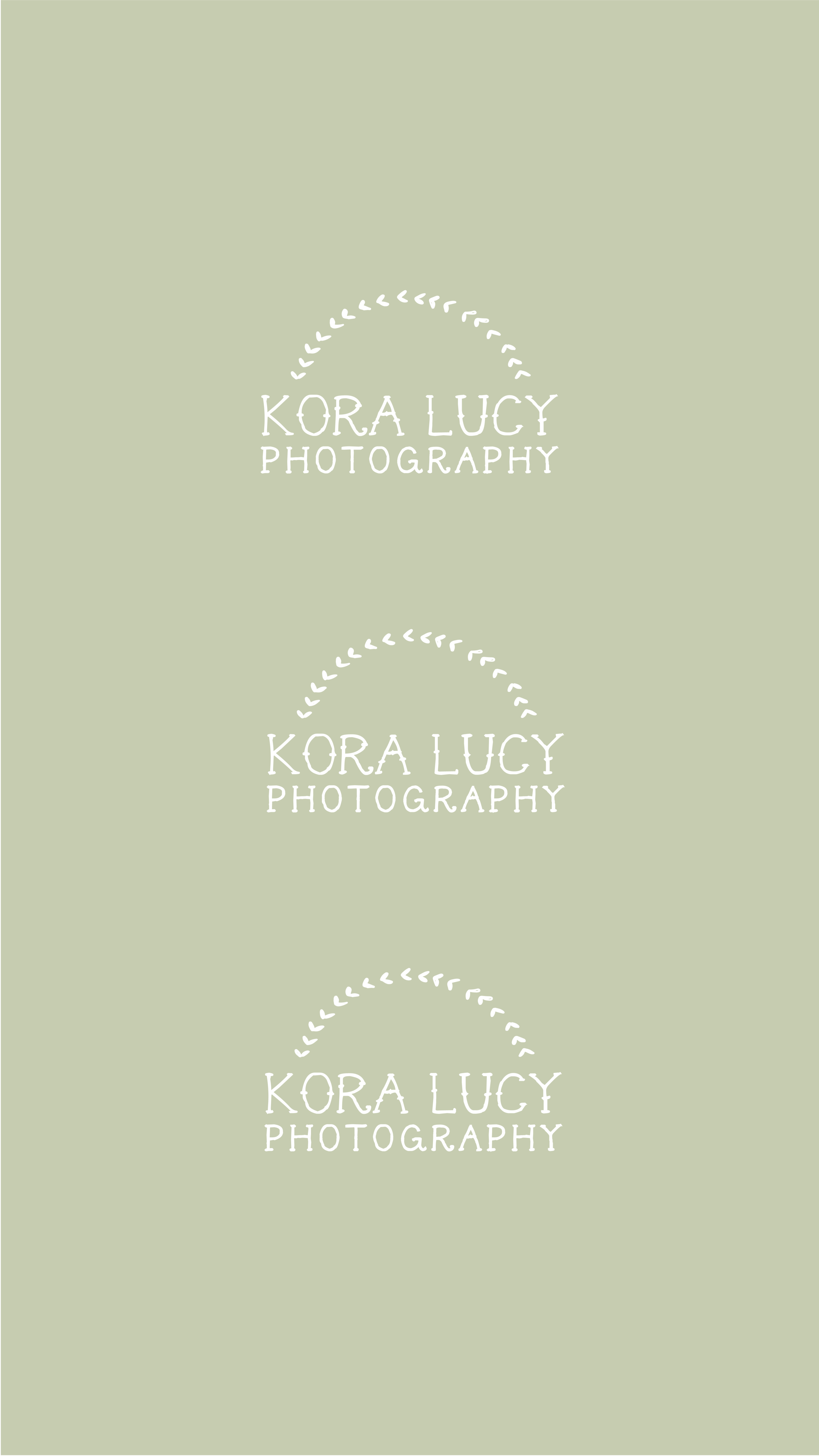 kora-lucy-photography-blank-paige-design-1
