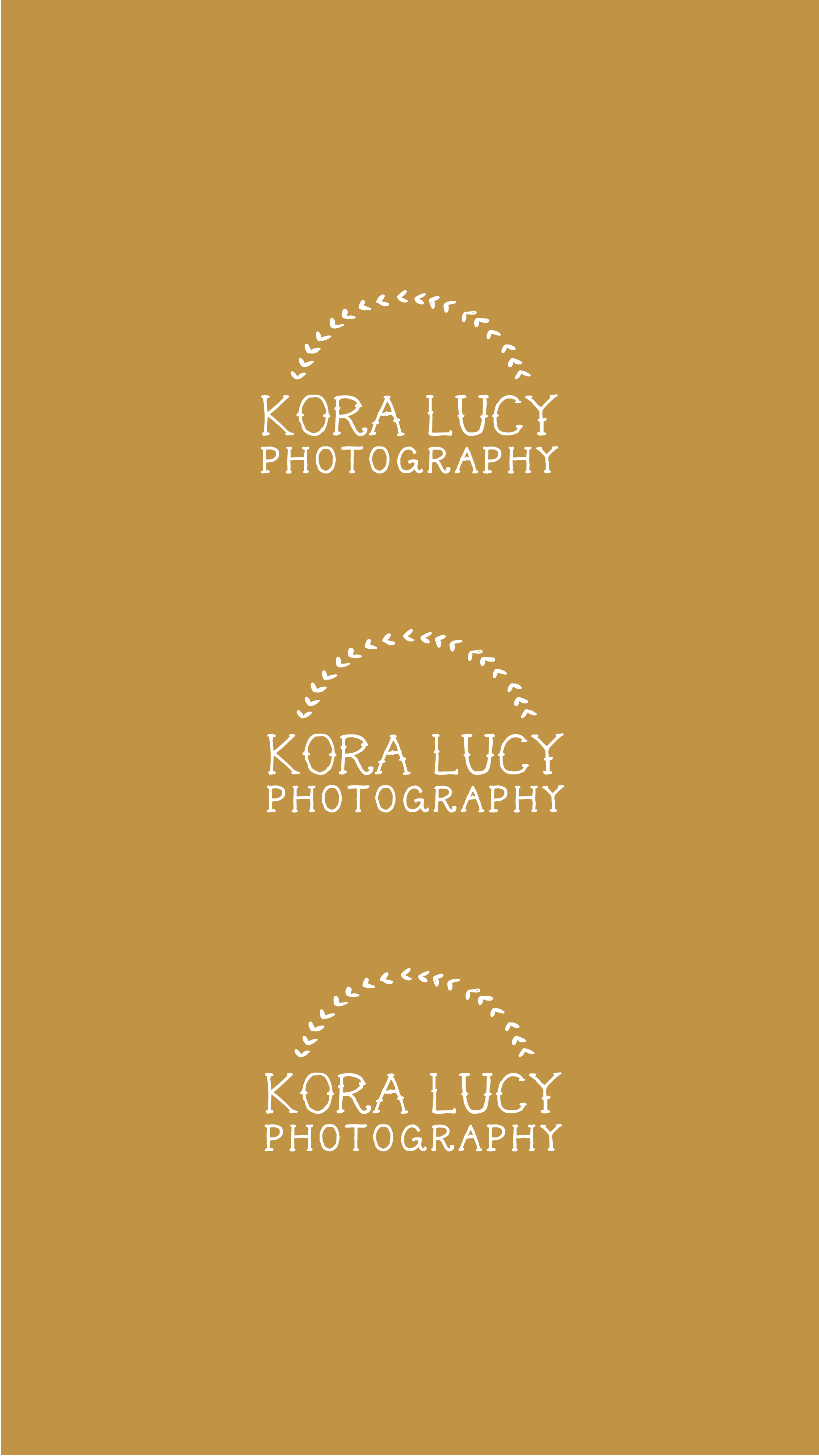 kora-lucy-photography-blank-paige-design-2